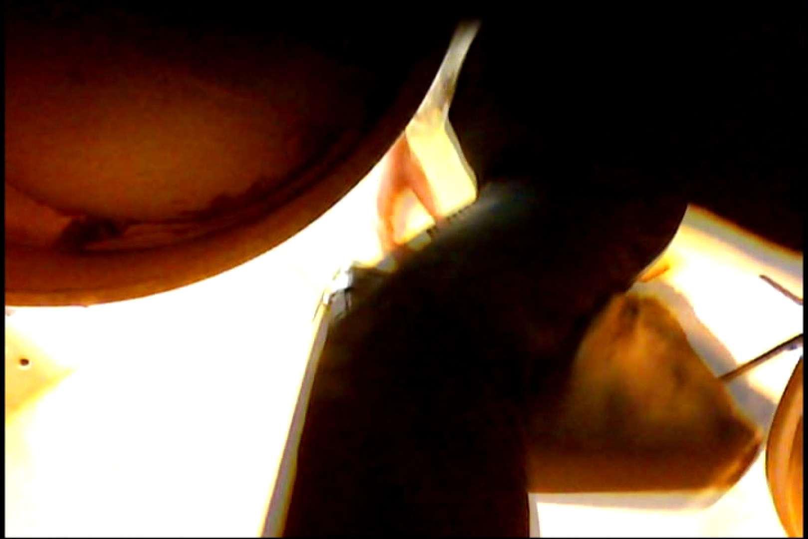 画質向上!新亀さん厠 vol.36 黄金水 オマンコ無修正動画無料 94PIX 79