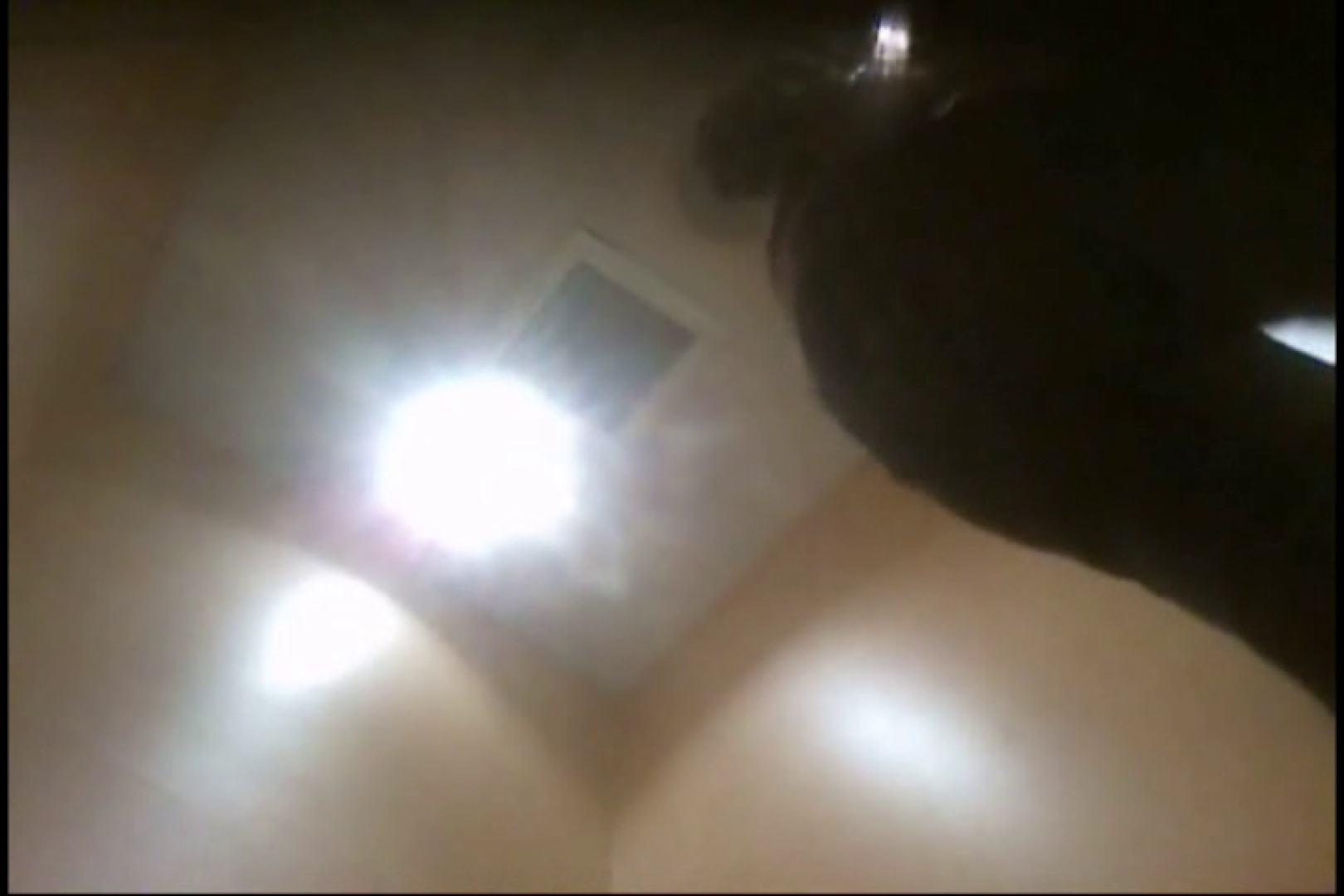 画質向上!新亀さん厠 vol.53 マンコエロすぎ すけべAV動画紹介 81PIX 42
