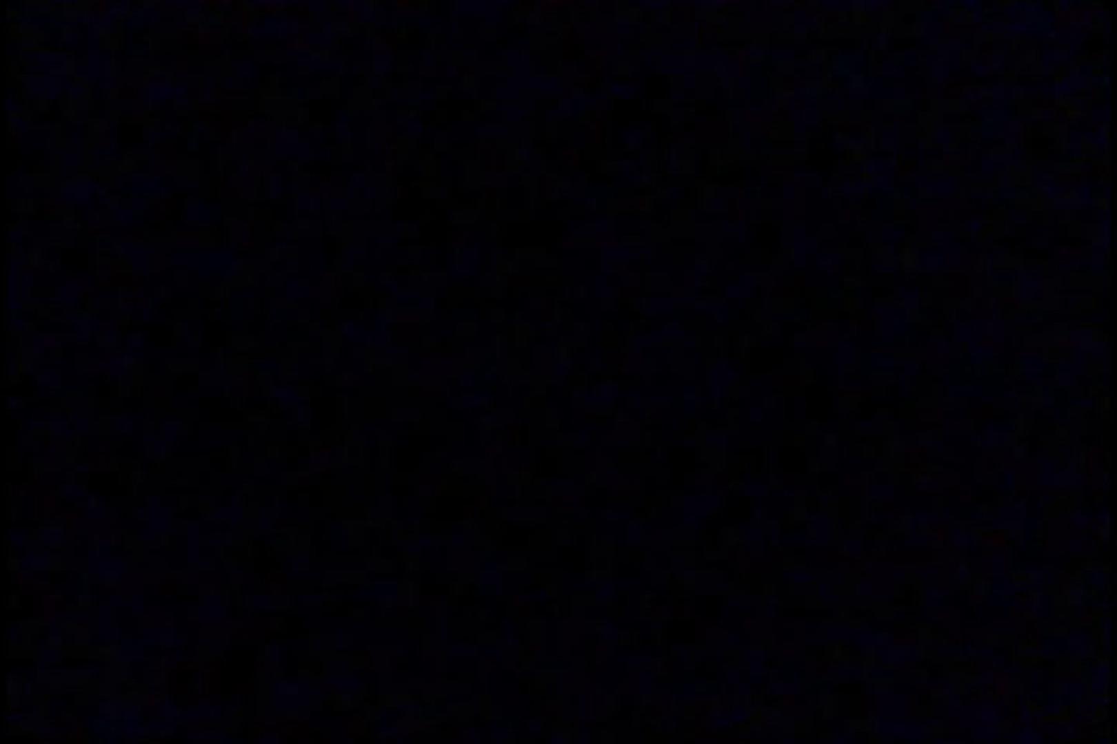 画質向上!新亀さん厠 vol.55 潜入 スケベ動画紹介 98PIX 47