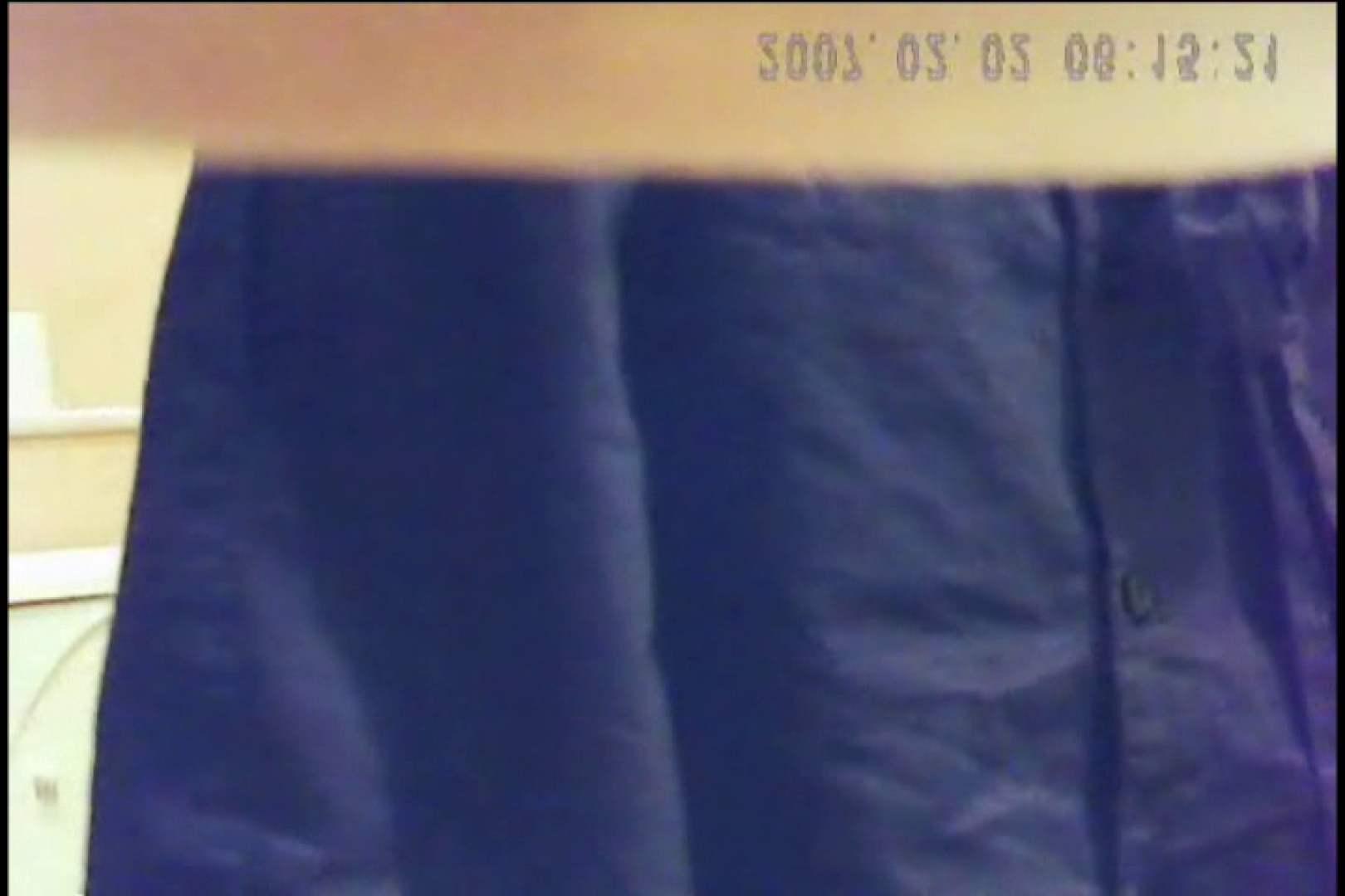 画質向上!新亀さん厠 vol.57 厠・・・  95PIX 60