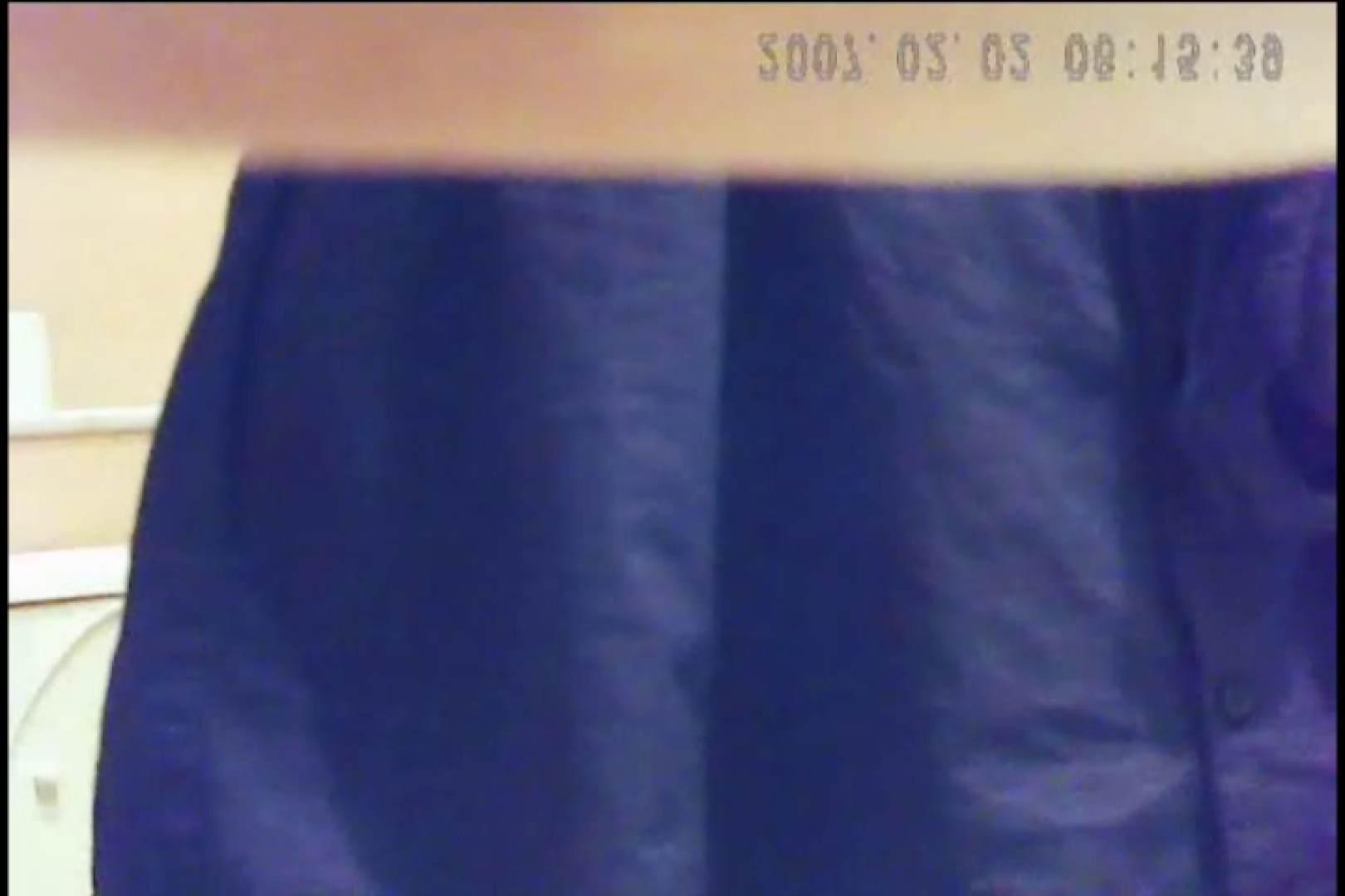 画質向上!新亀さん厠 vol.57 マンコエロすぎ 濡れ場動画紹介 95PIX 63