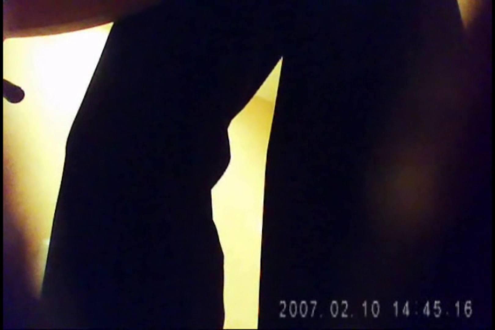 画質向上!新亀さん厠 vol.64 厠・・・ ヌード画像 106PIX 53