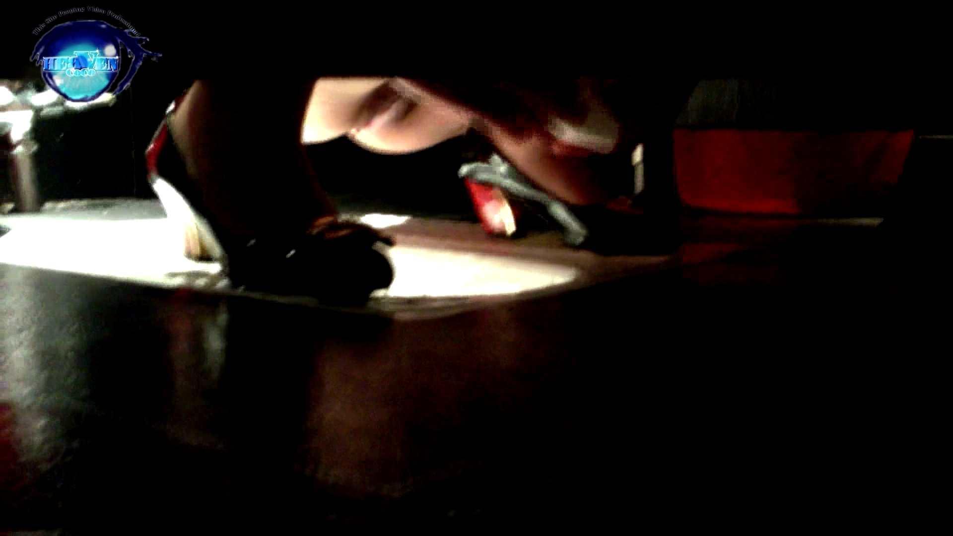 GOD HAND ファッションショッピングセンター盗撮vol.05 高画質 | 盗撮シリーズ  105PIX 51