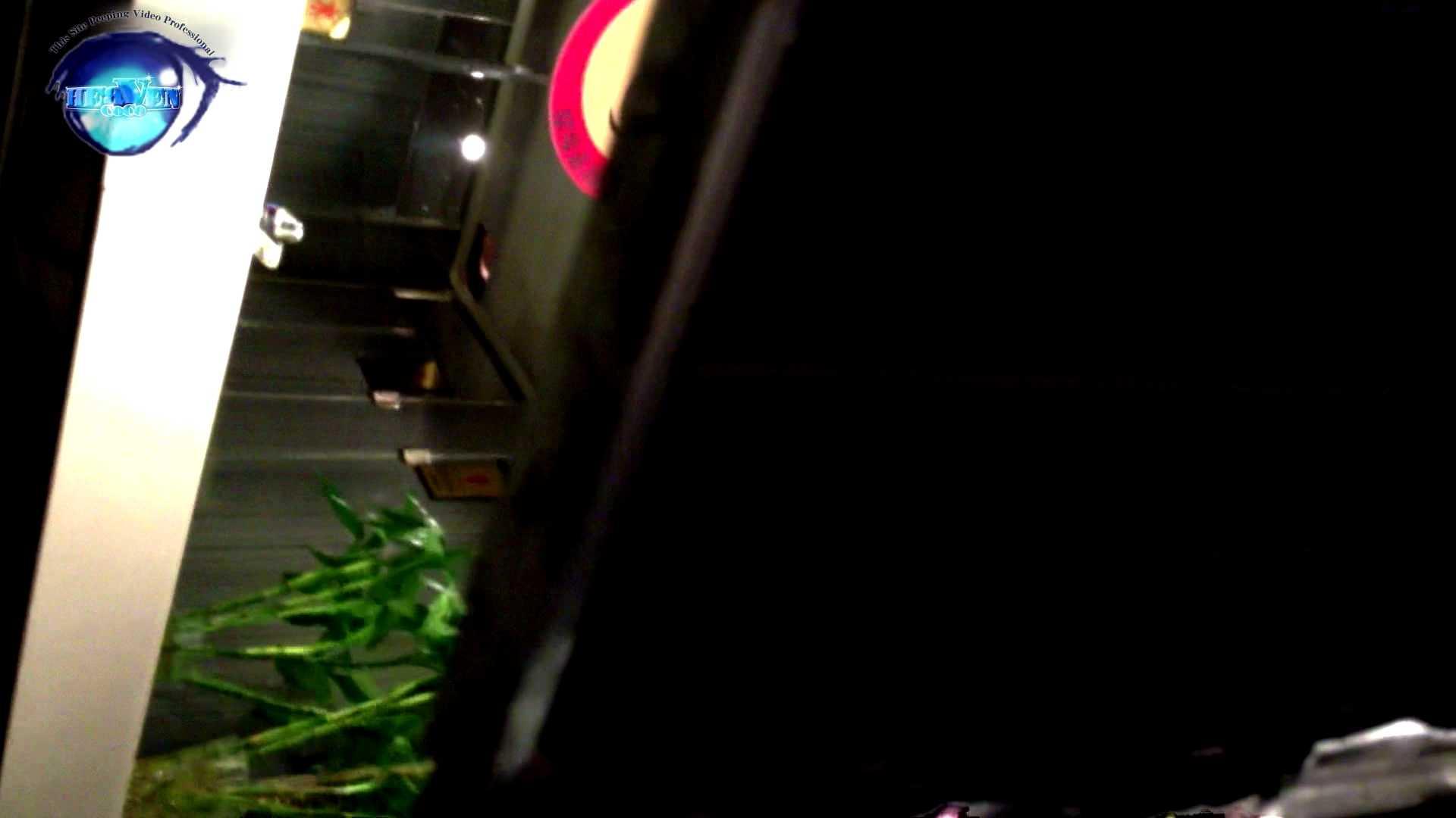 GOD HAND ファッションショッピングセンター盗撮vol.05 高画質 | 盗撮シリーズ  105PIX 71