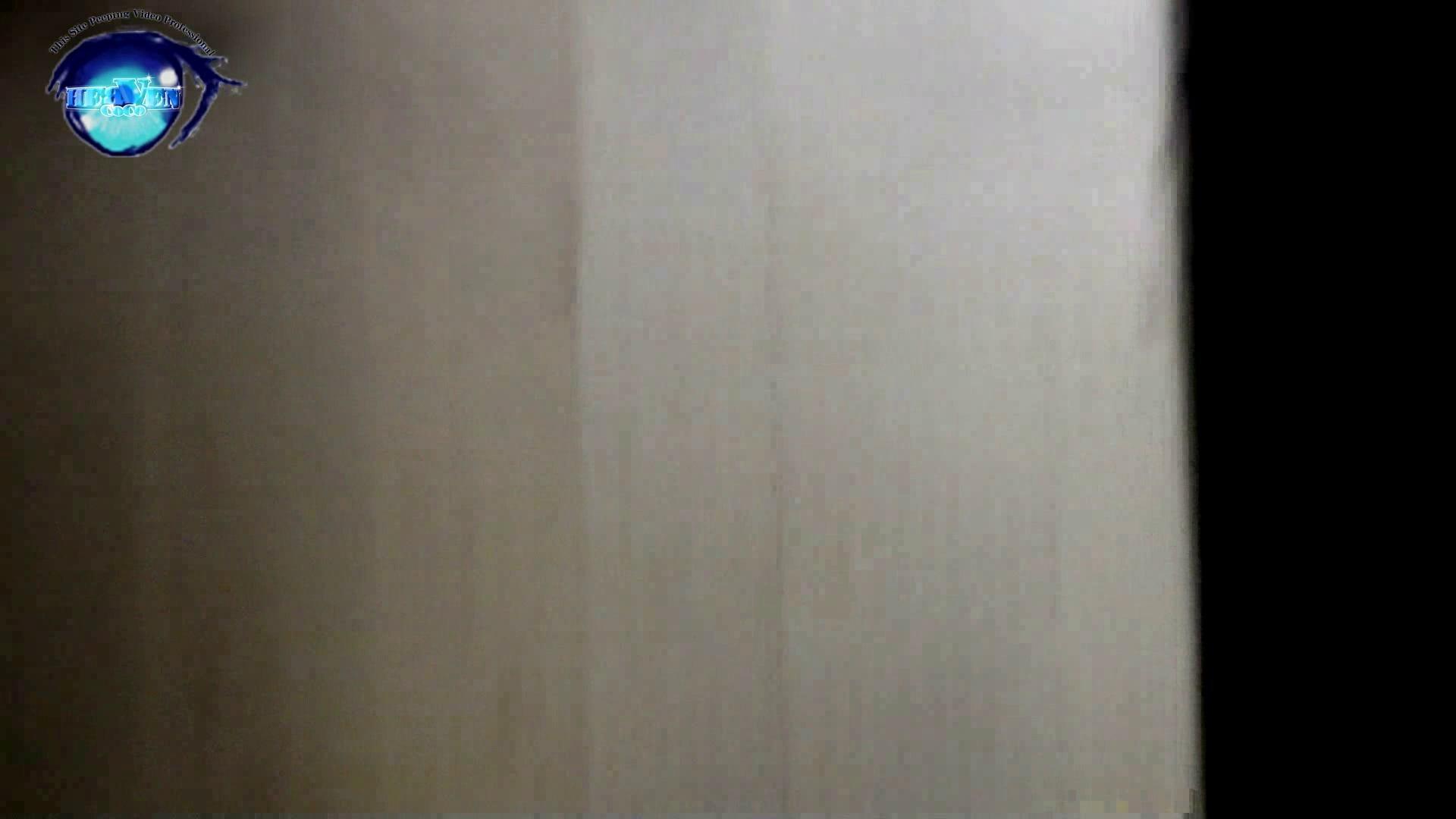 GOD HAND ファッションショッピングセンター盗撮vol.05 高画質  105PIX 86