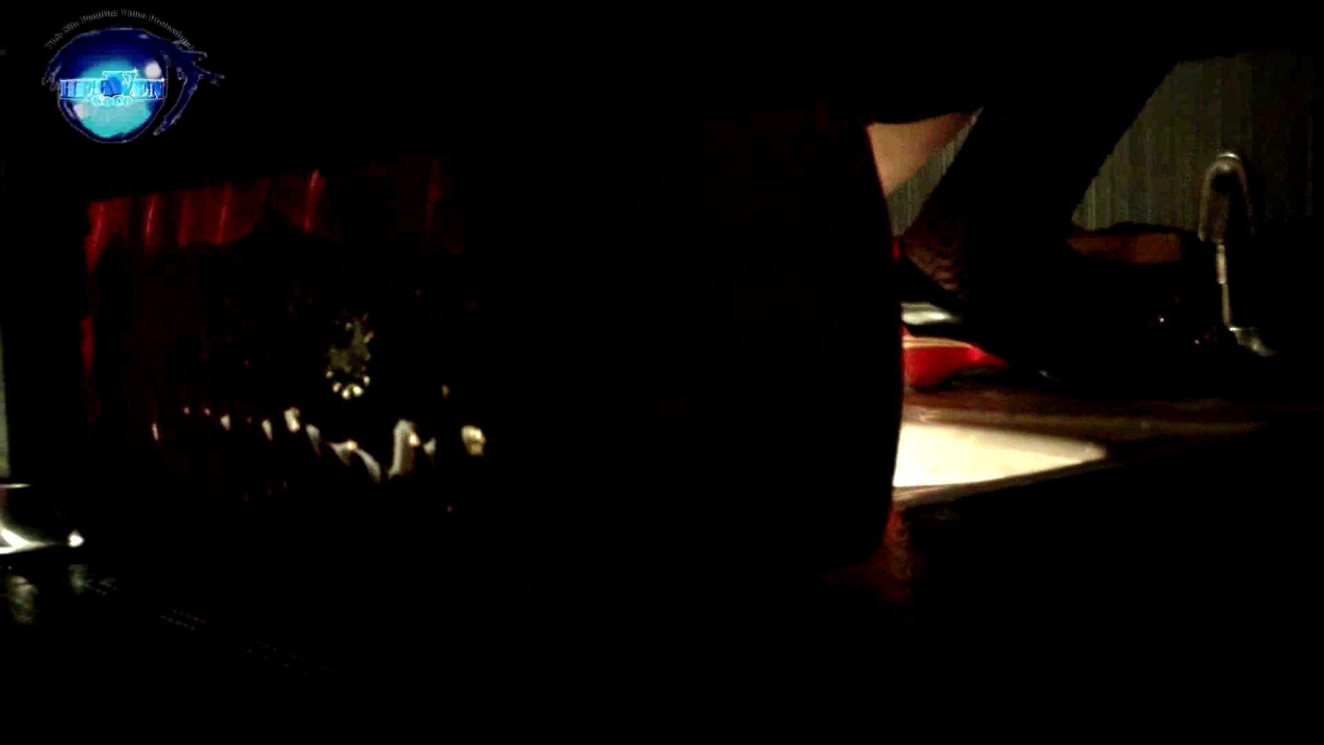 GOD HAND ファッションショッピングセンター盗撮vol.06 高画質 | 盗撮シリーズ  92PIX 9
