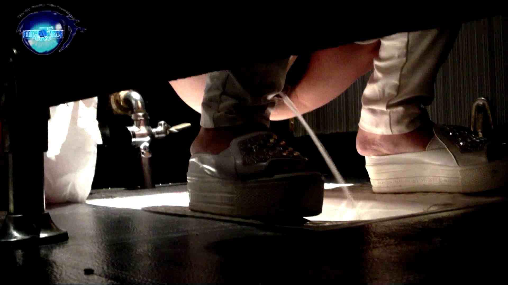 GOD HAND ファッションショッピングセンター盗撮vol.06 高画質 | 盗撮シリーズ  92PIX 17