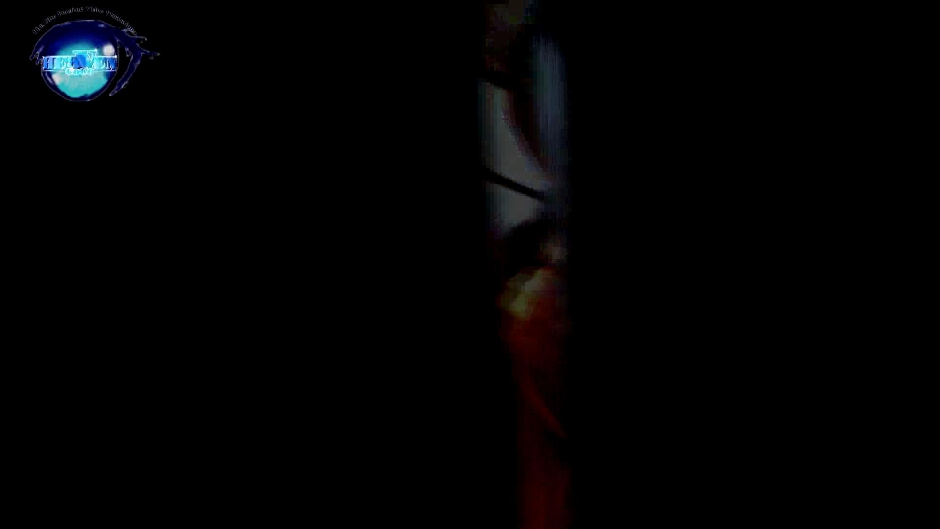 GOD HAND ファッションショッピングセンター盗撮vol.06 高画質  92PIX 54