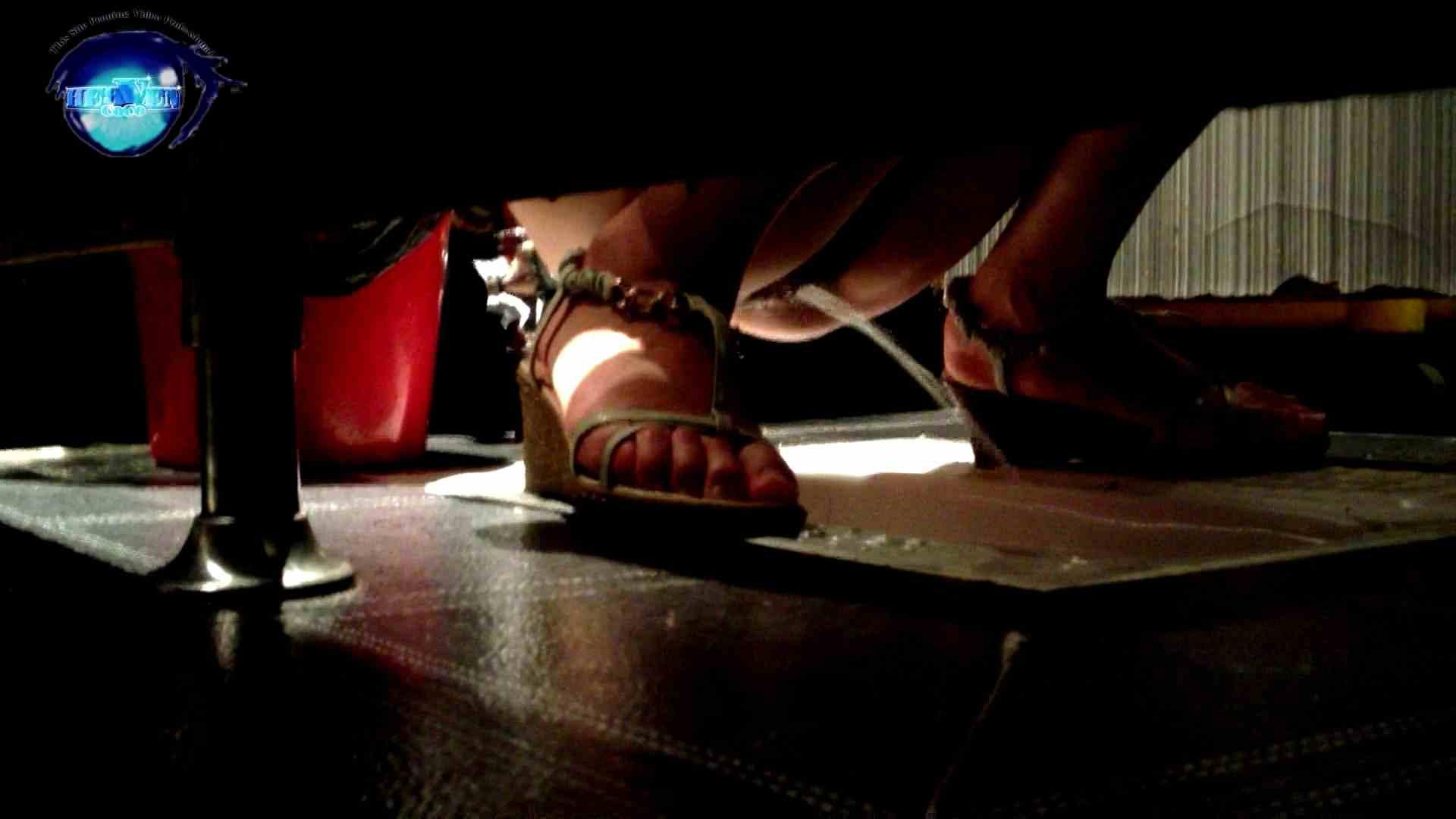 GOD HAND ファッションショッピングセンター盗撮vol.06 高画質 | 盗撮シリーズ  92PIX 57