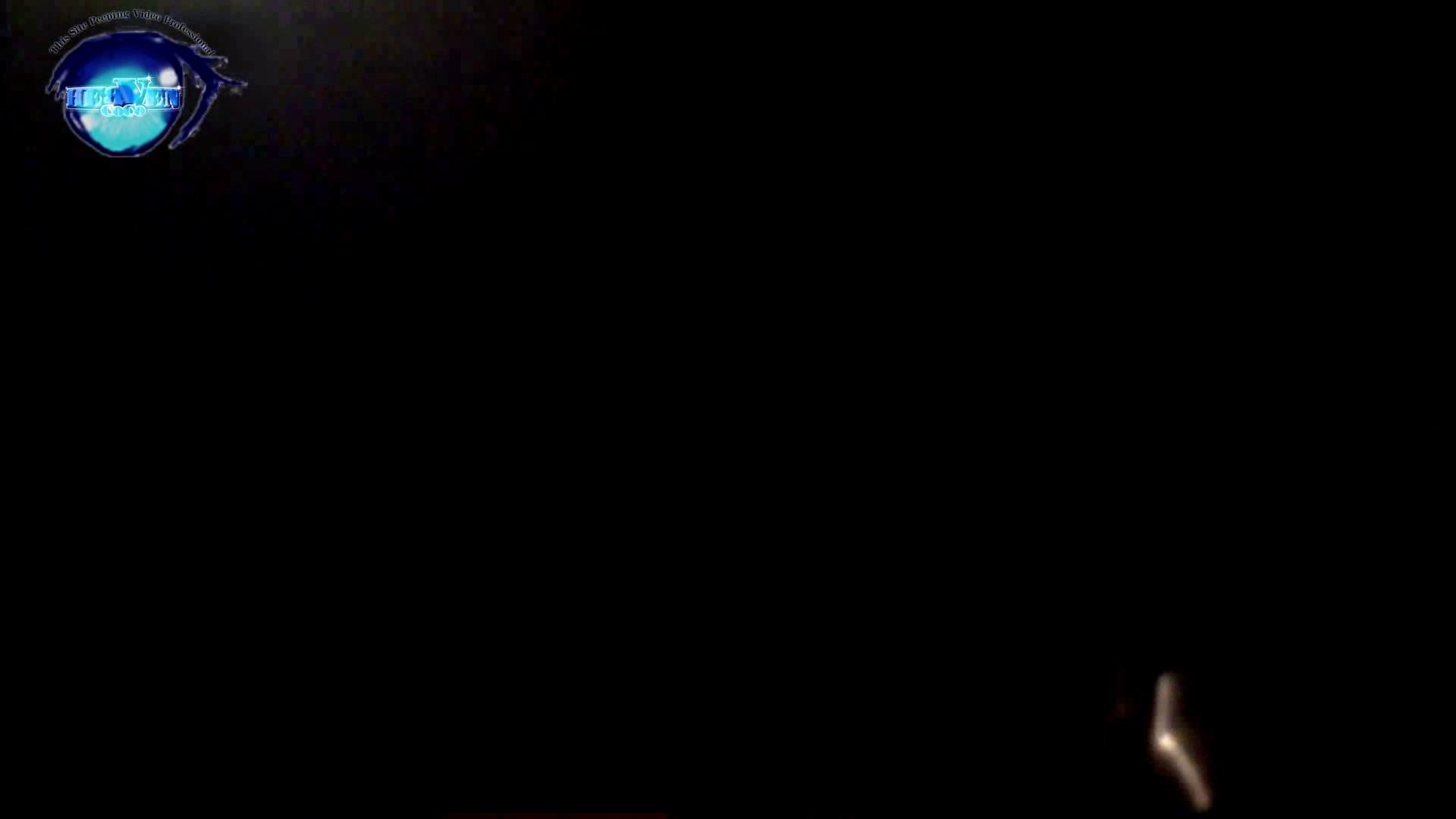 GOD HAND ファッションショッピングセンター盗撮vol.06 高画質  92PIX 74