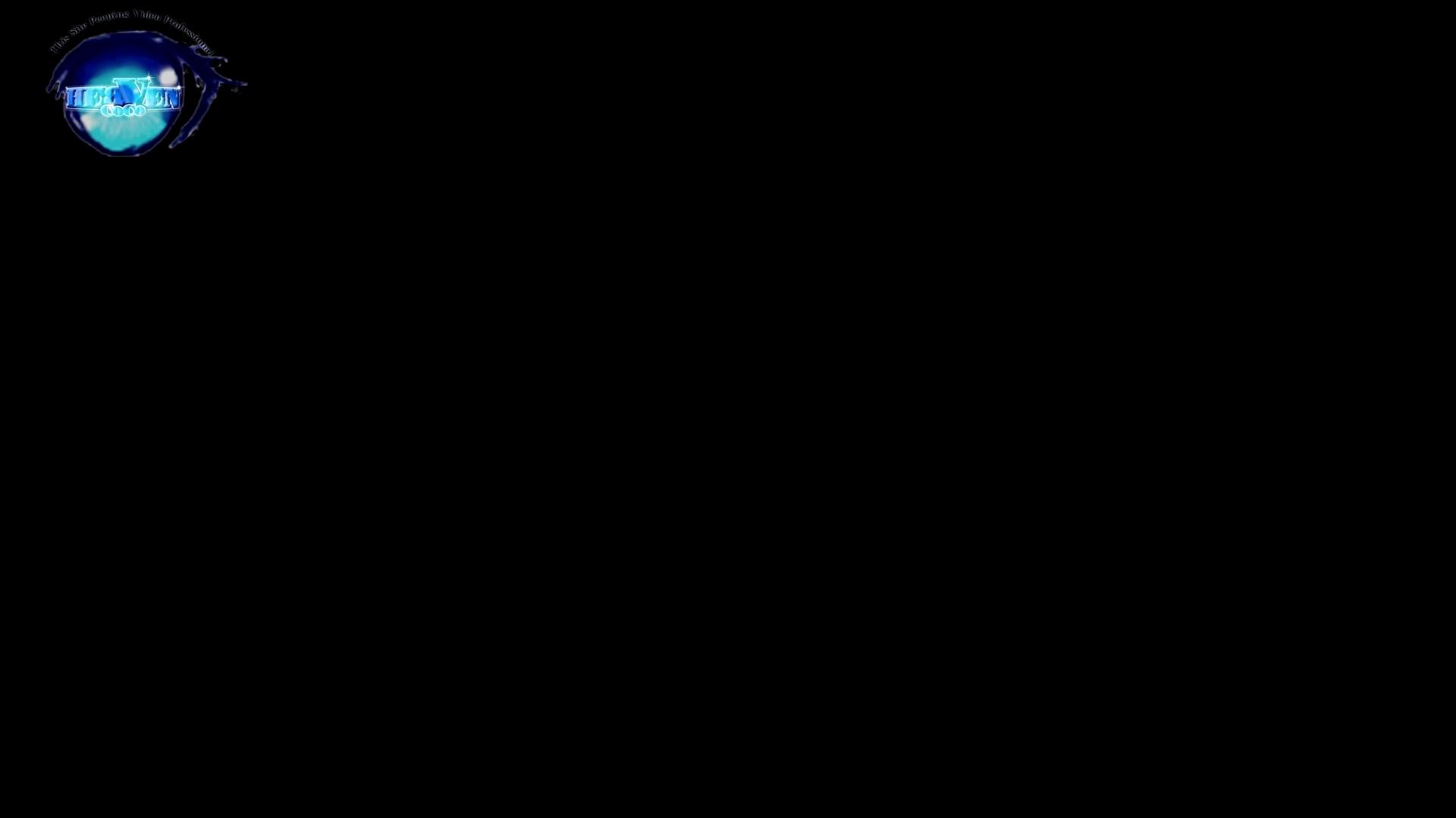 GOD HAND ファッションショッピングセンター盗撮vol.06 高画質 | 盗撮シリーズ  92PIX 89