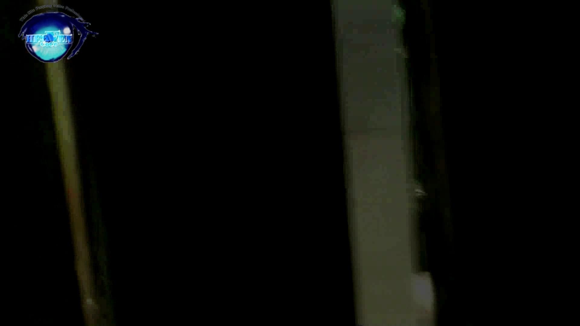 GOD HAND ファッションショッピングセンター盗撮vol.06 高画質  92PIX 90