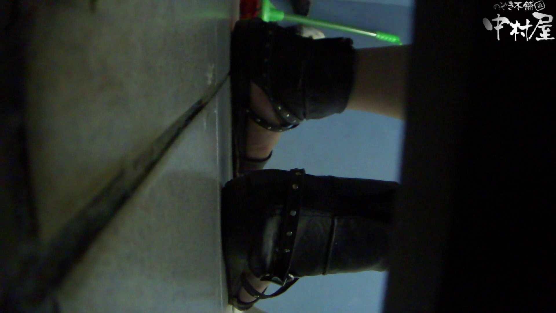 GOD HAND ファッションショッピングセンター盗撮vol.07 高画質   盗撮シリーズ  94PIX 49