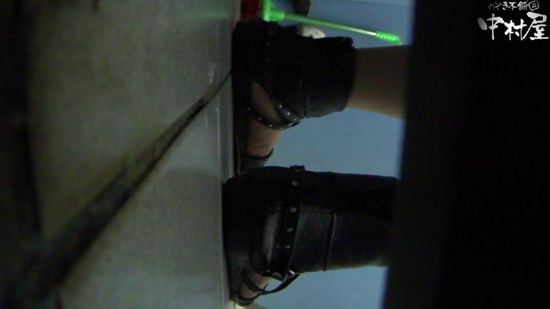 GOD HAND ファッションショッピングセンター盗撮vol.07 高画質   盗撮シリーズ  94PIX 51