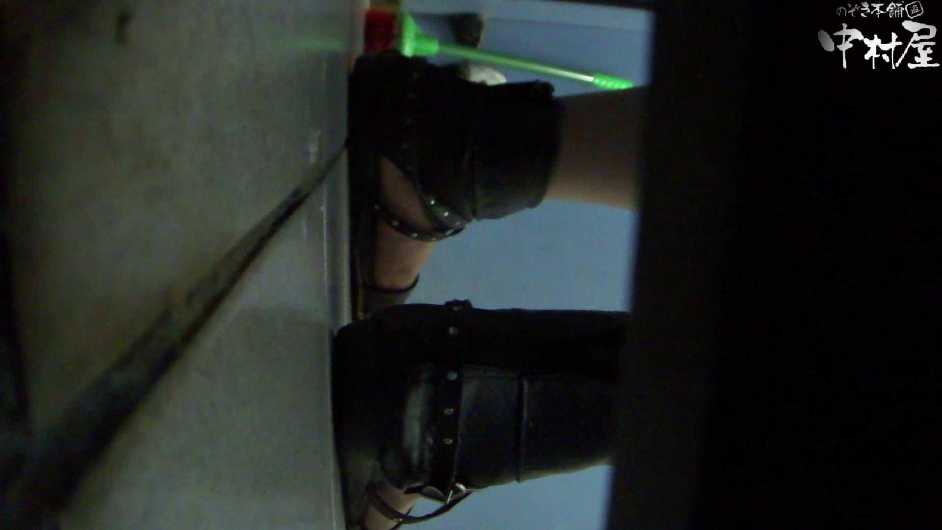 GOD HAND ファッションショッピングセンター盗撮vol.07 高画質   盗撮シリーズ  94PIX 55