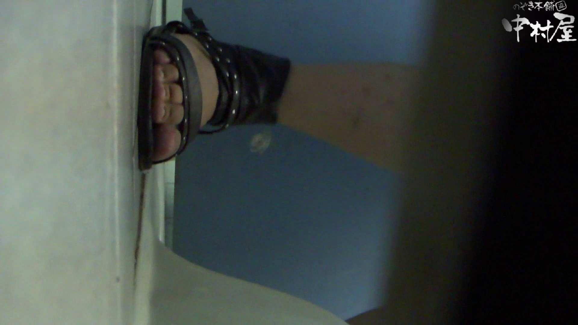 GOD HAND ファッションショッピングセンター盗撮vol.07 高画質   盗撮シリーズ  94PIX 61