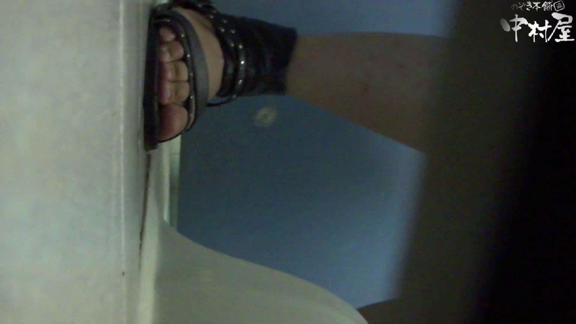 GOD HAND ファッションショッピングセンター盗撮vol.07 高画質   盗撮シリーズ  94PIX 63