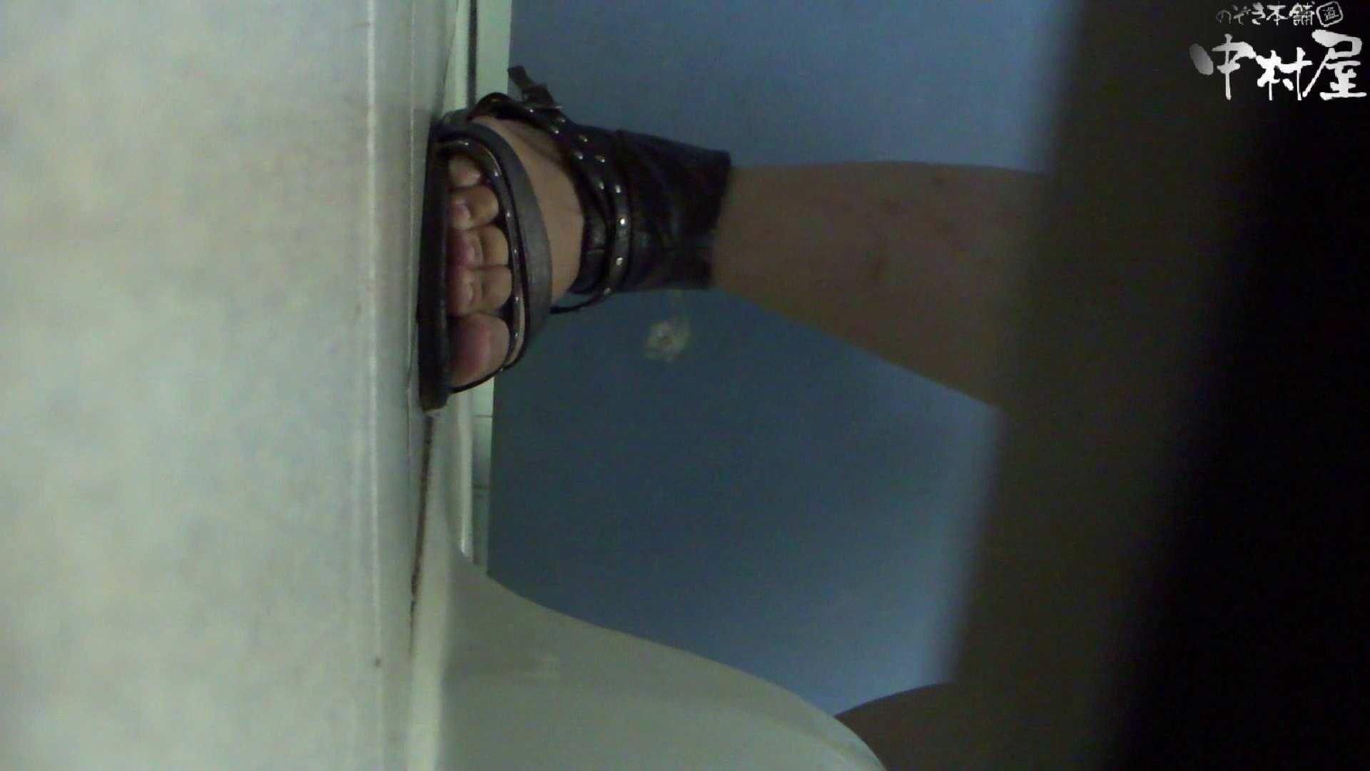 GOD HAND ファッションショッピングセンター盗撮vol.07 高画質   盗撮シリーズ  94PIX 67