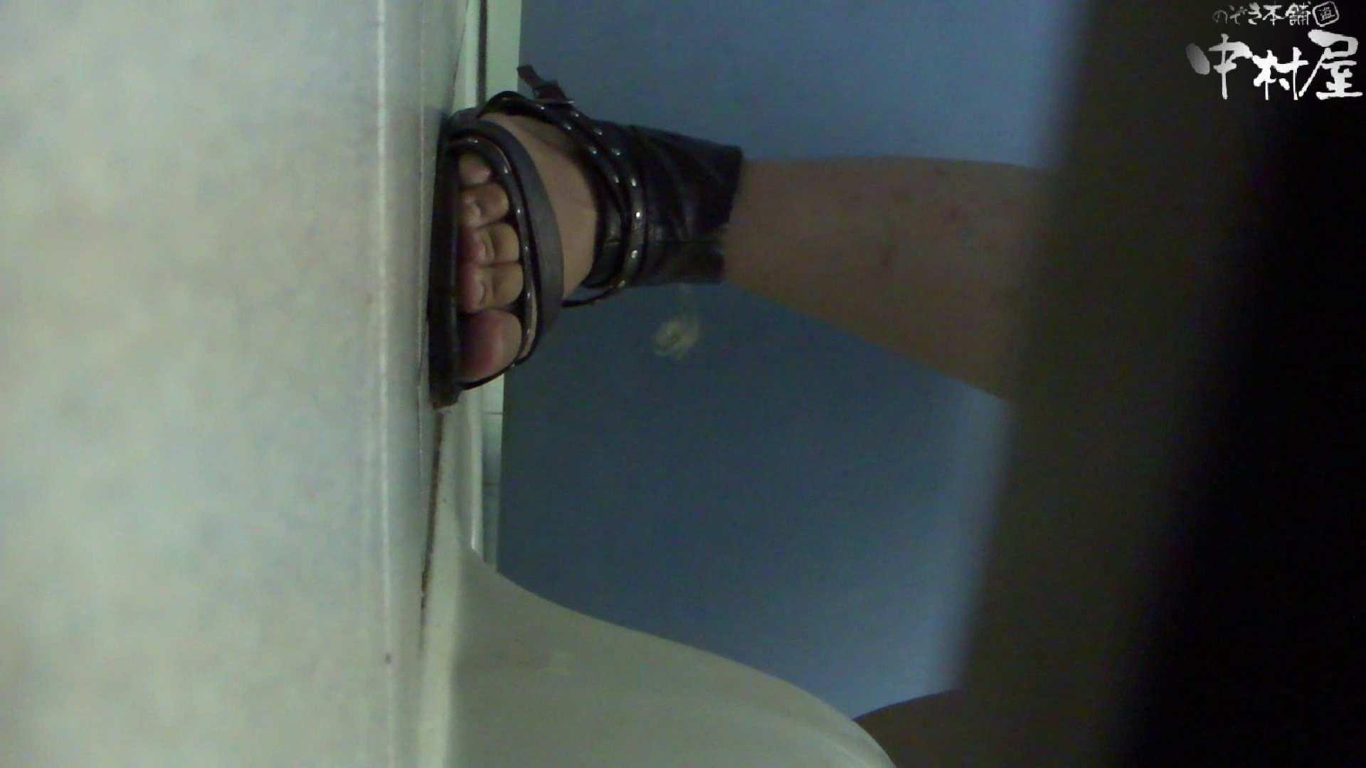 GOD HAND ファッションショッピングセンター盗撮vol.07 高画質  94PIX 70