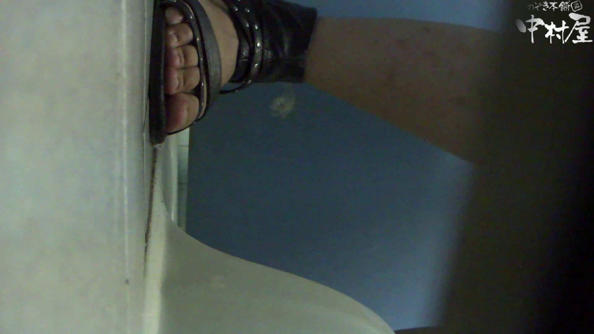 GOD HAND ファッションショッピングセンター盗撮vol.07 高画質   盗撮シリーズ  94PIX 79
