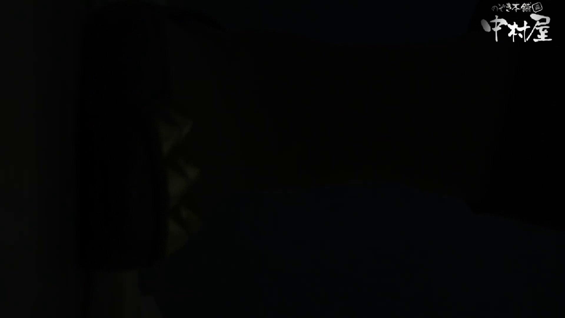 【美人が集まるファッションショッピングセンター洗面所盗SATU】ギャルのツルピカ潜入盗satu!Vol.09 潜入 | 高画質  88PIX 13