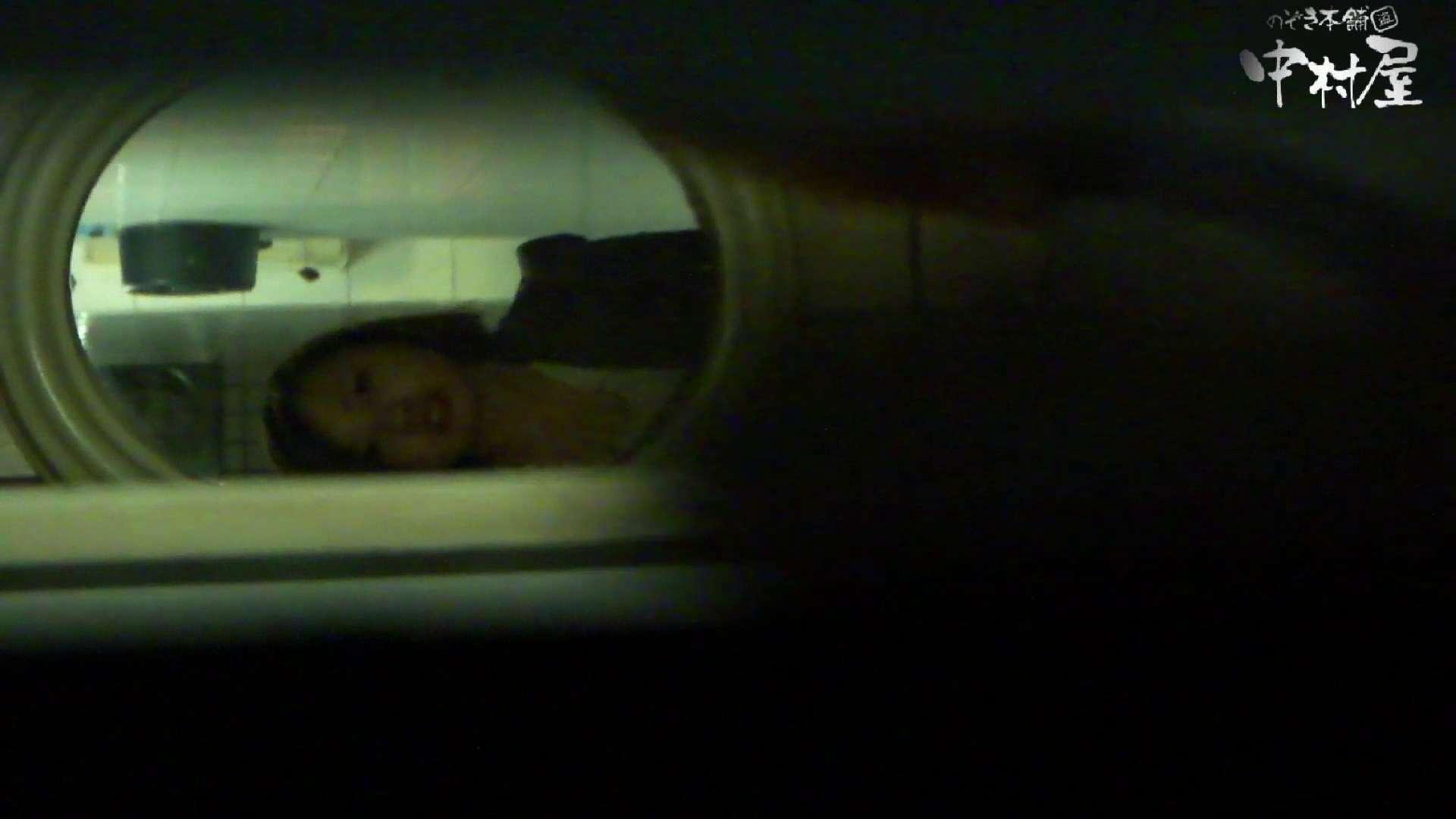 【美人が集まるファッションショッピングセンター洗面所盗SATU】ギャルのツルピカ潜入盗satu!Vol.09 潜入  88PIX 16