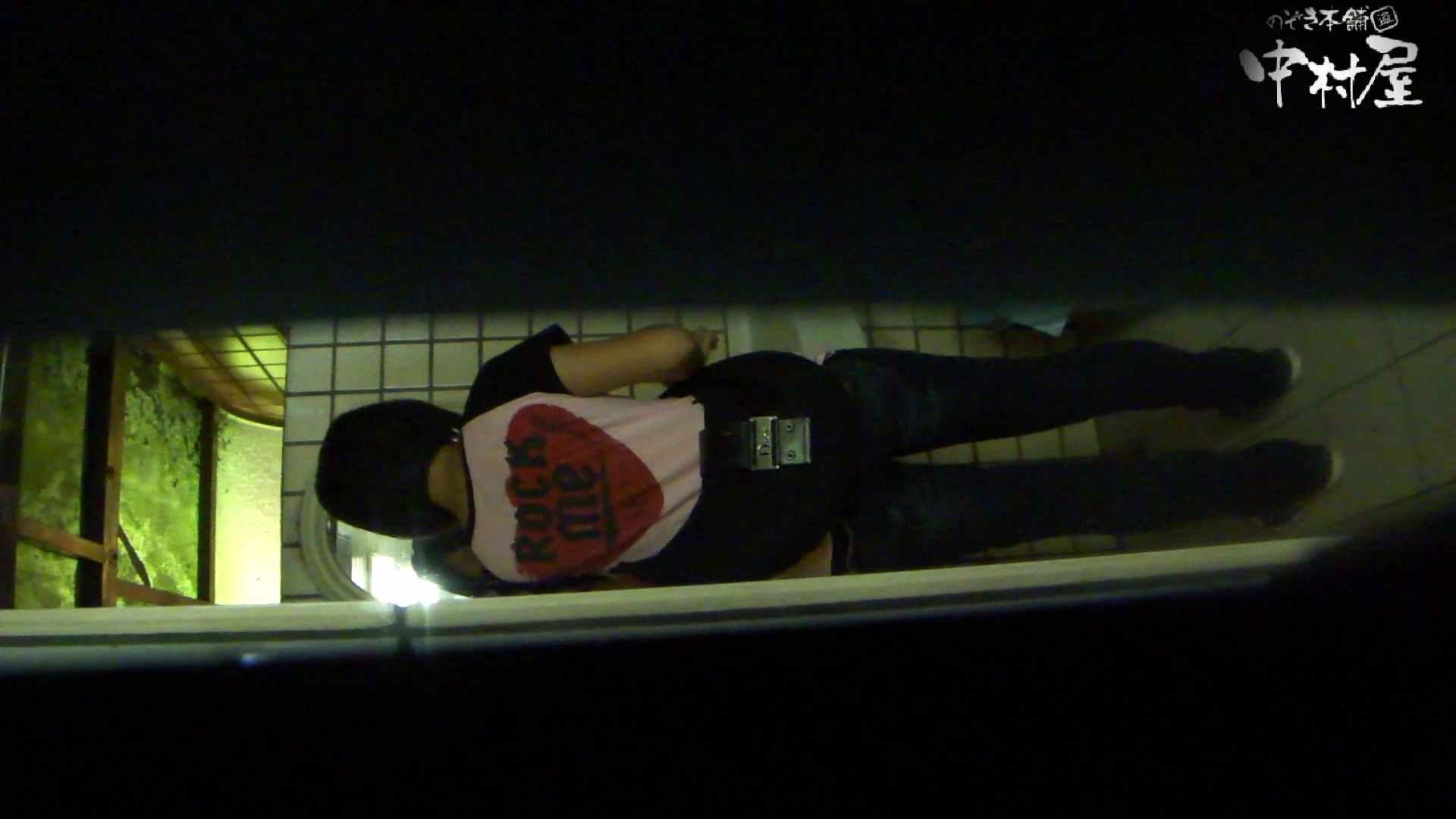 【美人が集まるファッションショッピングセンター洗面所盗SATU】ギャルのツルピカ潜入盗satu!Vol.09 ギャルのエロ動画 アダルト動画キャプチャ 88PIX 22