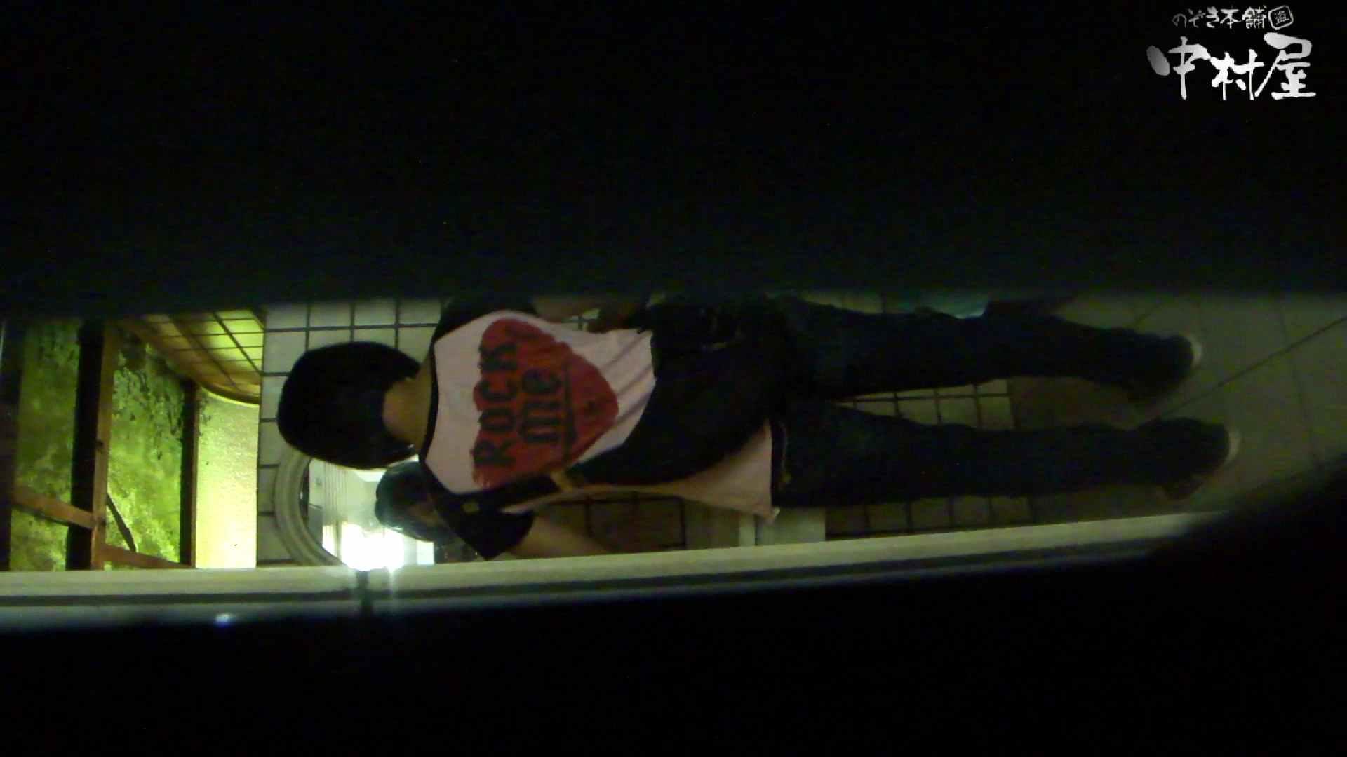 【美人が集まるファッションショッピングセンター洗面所盗SATU】ギャルのツルピカ潜入盗satu!Vol.09 洗面所編 アダルト動画キャプチャ 88PIX 23