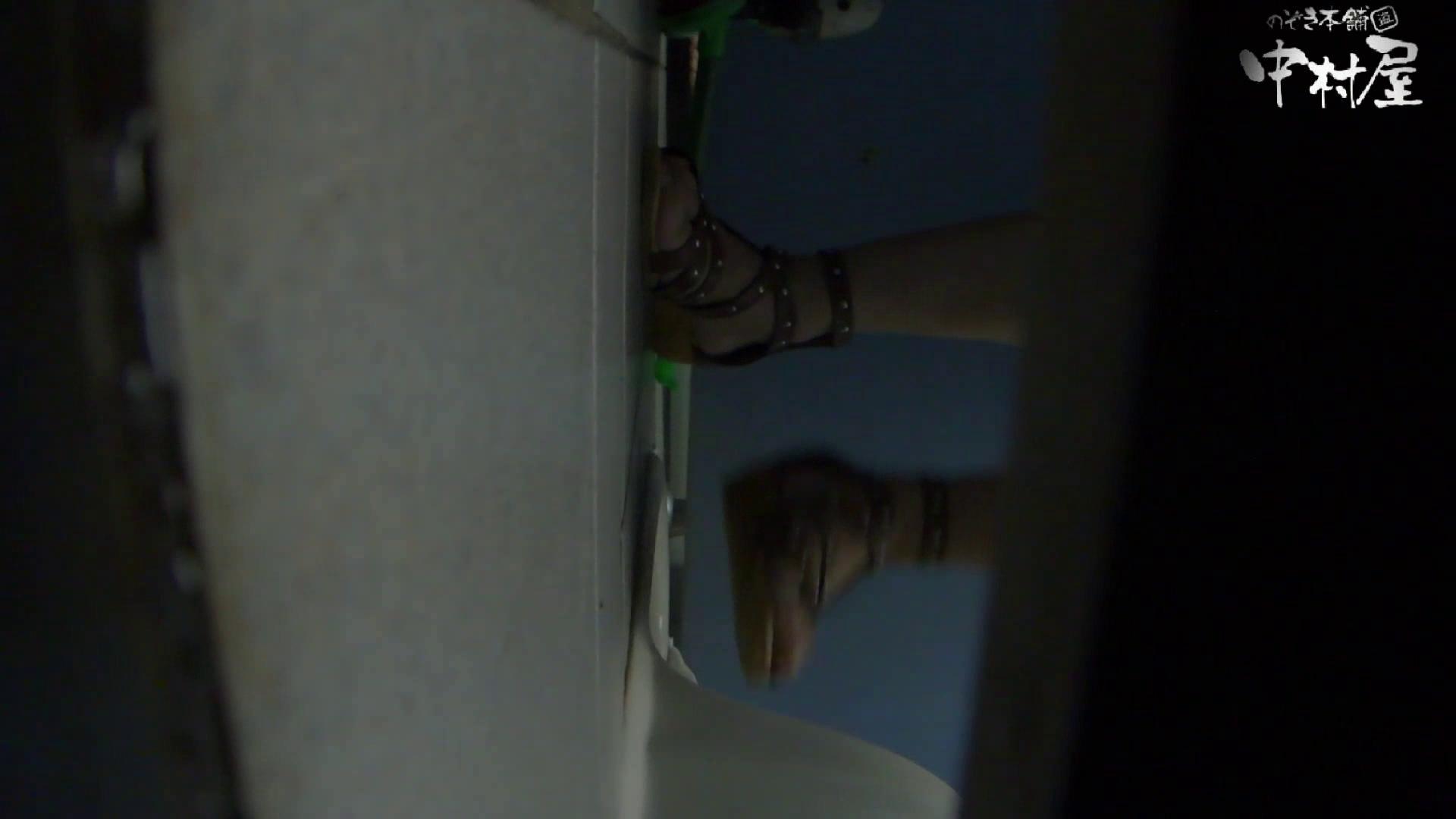 【美人が集まるファッションショッピングセンター洗面所盗SATU】ギャルのツルピカ潜入盗satu!Vol.09 潜入  88PIX 28
