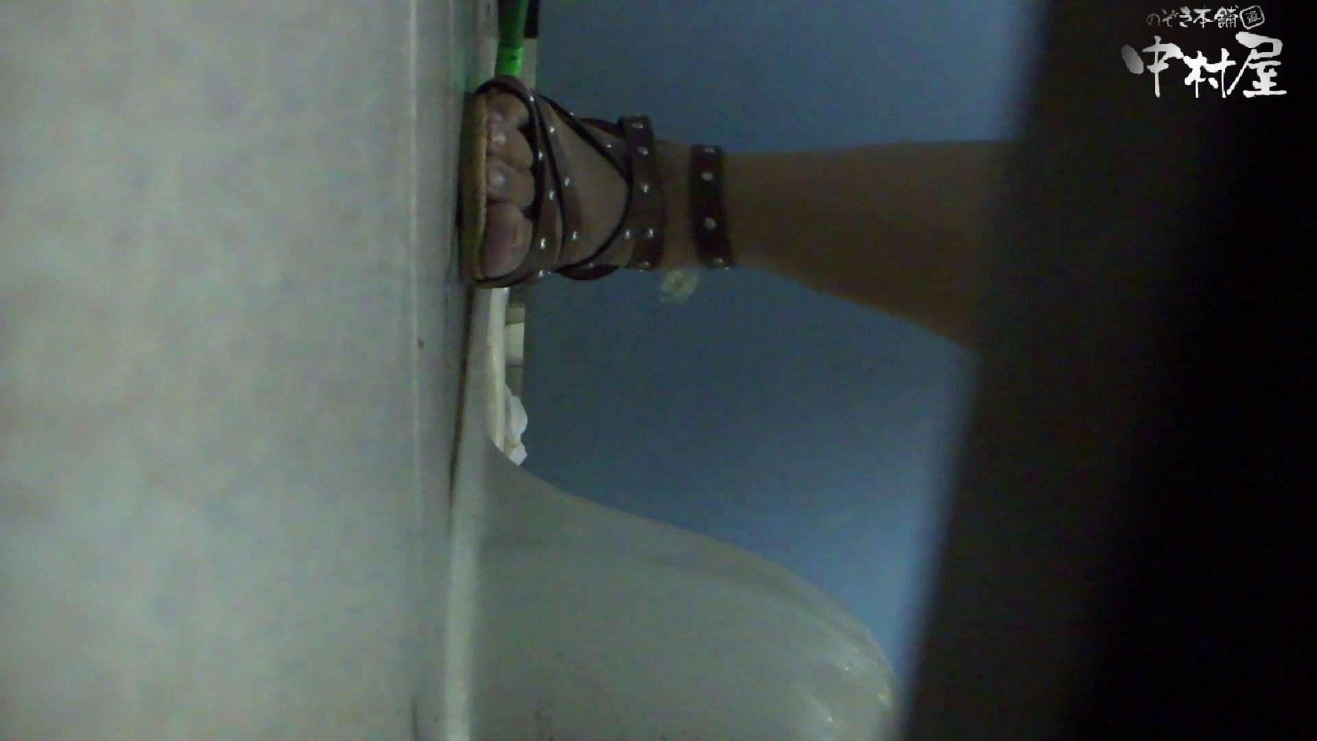 【美人が集まるファッションショッピングセンター洗面所盗SATU】ギャルのツルピカ潜入盗satu!Vol.09 潜入  88PIX 40