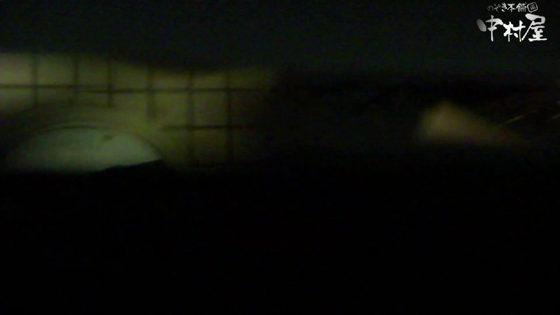 【美人が集まるファッションショッピングセンター洗面所盗SATU】ギャルのツルピカ潜入盗satu!Vol.09 洗面所編 アダルト動画キャプチャ 88PIX 51