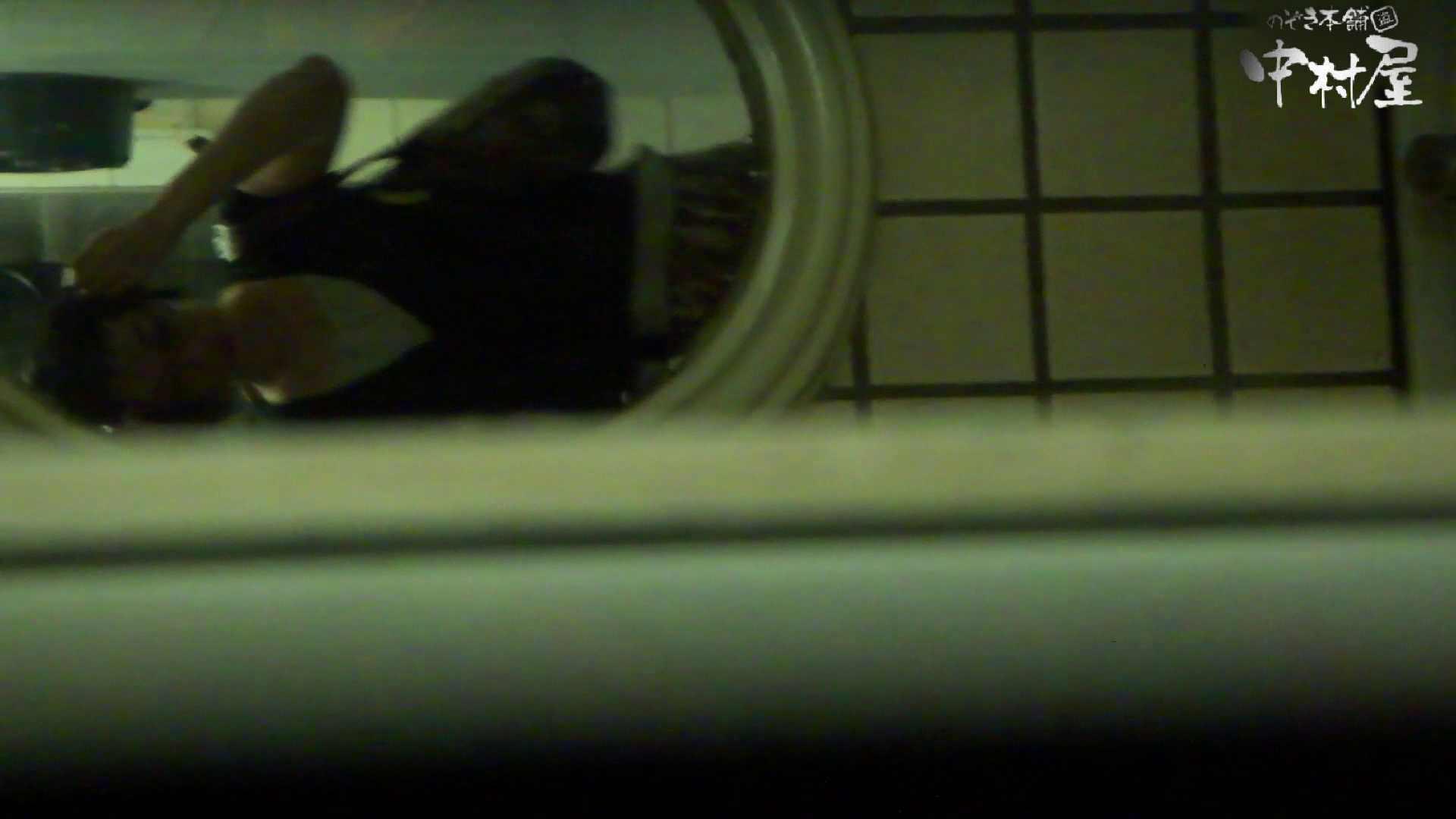 【美人が集まるファッションショッピングセンター洗面所盗SATU】ギャルのツルピカ潜入盗satu!Vol.09 潜入 | 高画質  88PIX 81