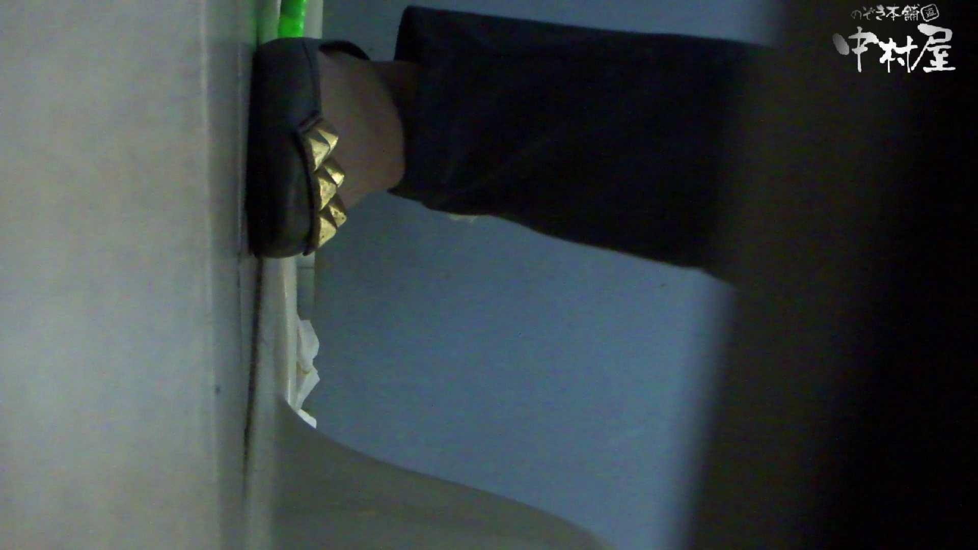 【美人が集まるファッションショッピングセンター洗面所盗SATU】ギャルのツルピカ潜入盗satu!Vol.09 ギャルのエロ動画 アダルト動画キャプチャ 88PIX 86