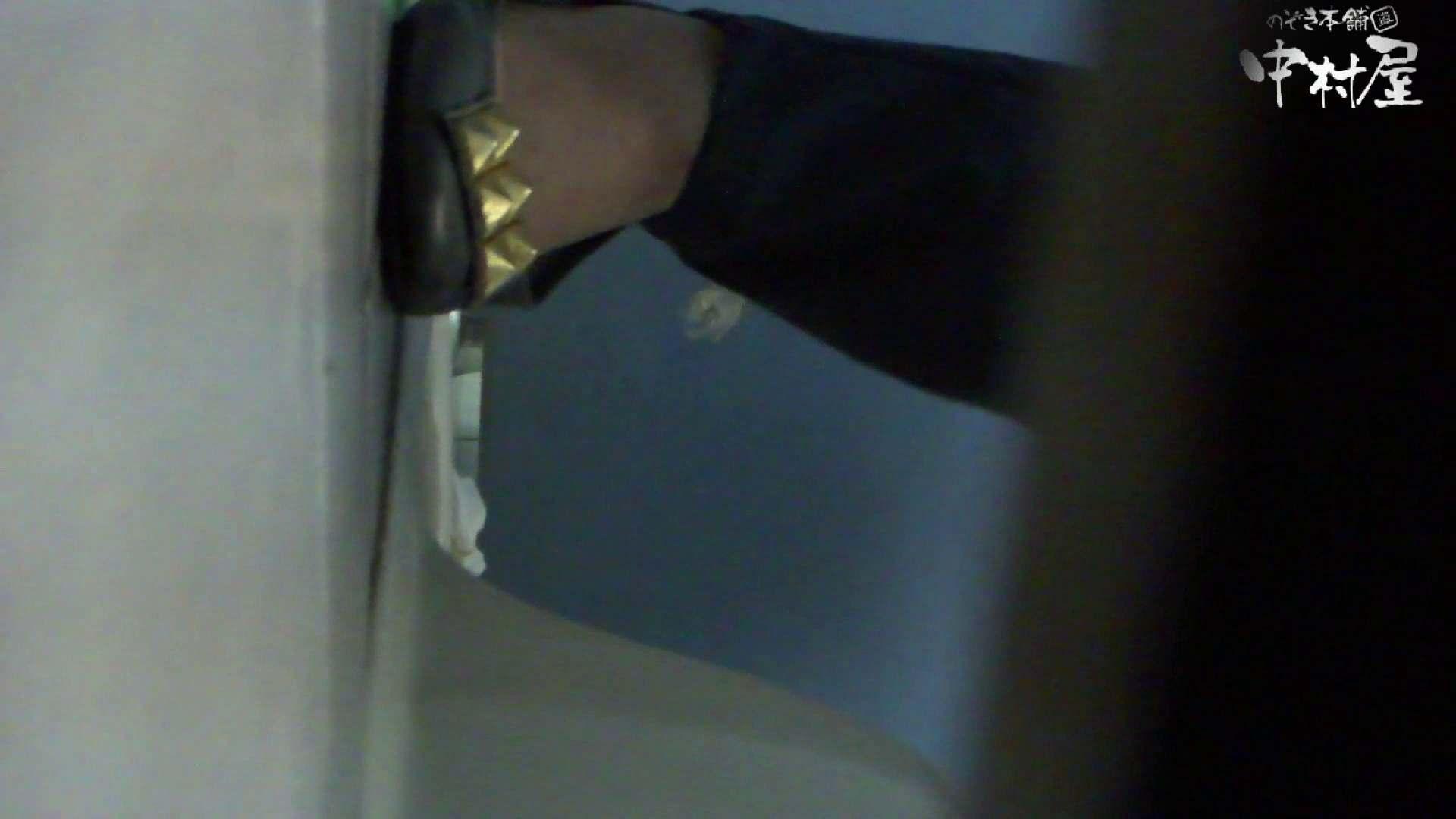 【美人が集まるファッションショッピングセンター洗面所盗SATU】ギャルのツルピカ潜入盗satu!Vol.09 洗面所編 アダルト動画キャプチャ 88PIX 87