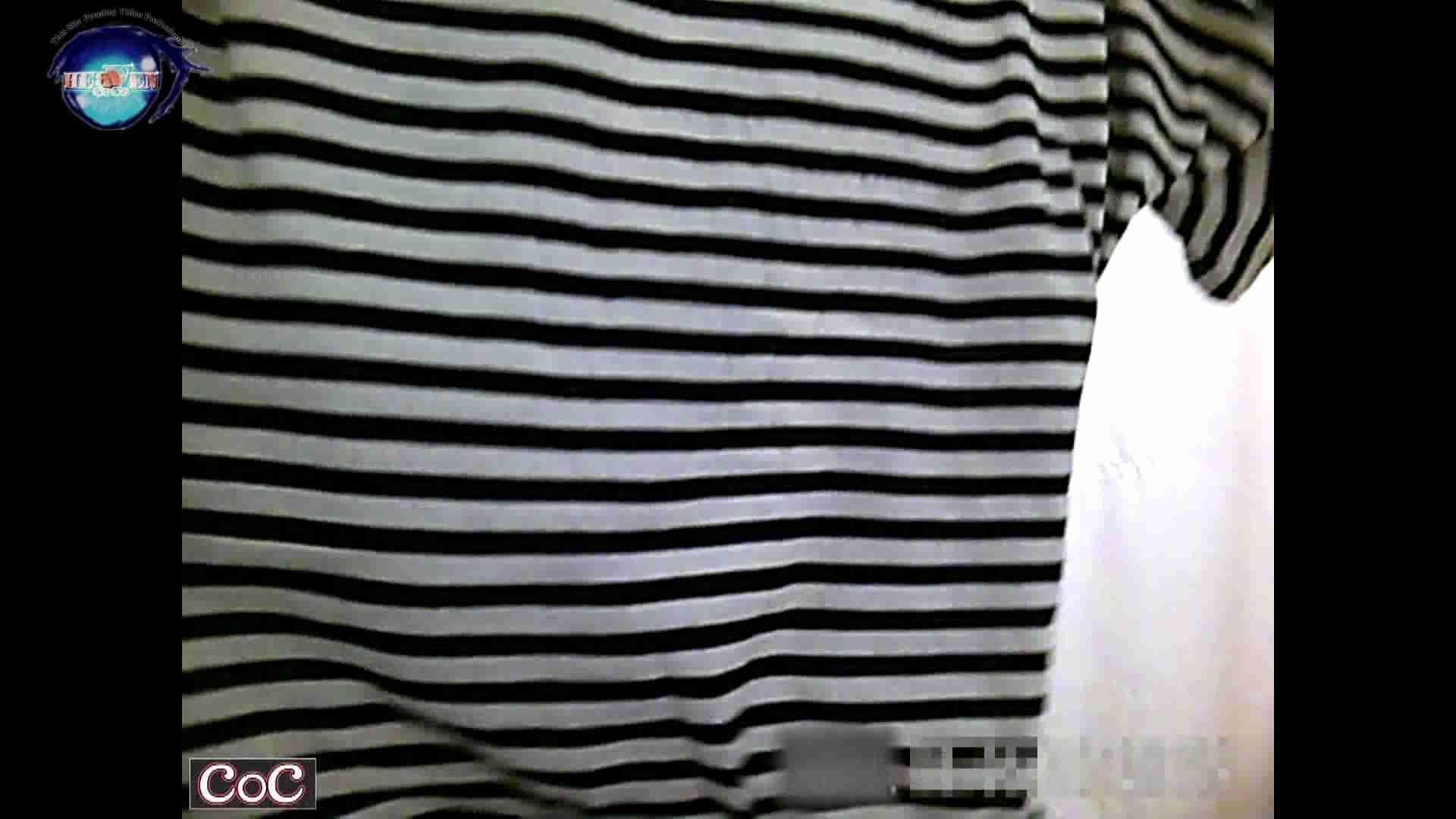 激ヤバ健康診断!着替えの一部始終.vol.11 ※本編ボカシ・目線無し 盗撮シリーズ オマンコ無修正動画無料 107PIX 2