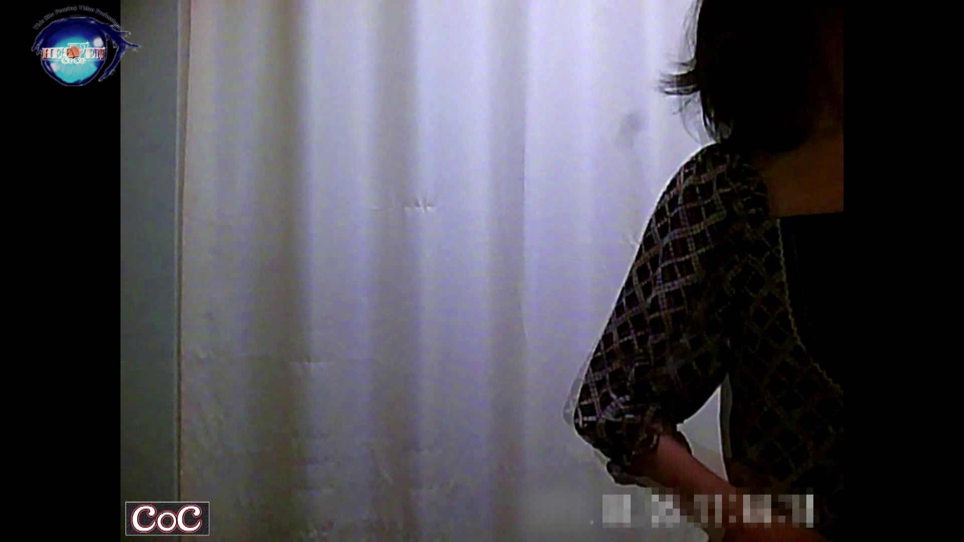 激ヤバ健康診断!着替えの一部始終.vol.12 ※本編ボカシ・目線無し 盗撮シリーズ オマンコ無修正動画無料 83PIX 2