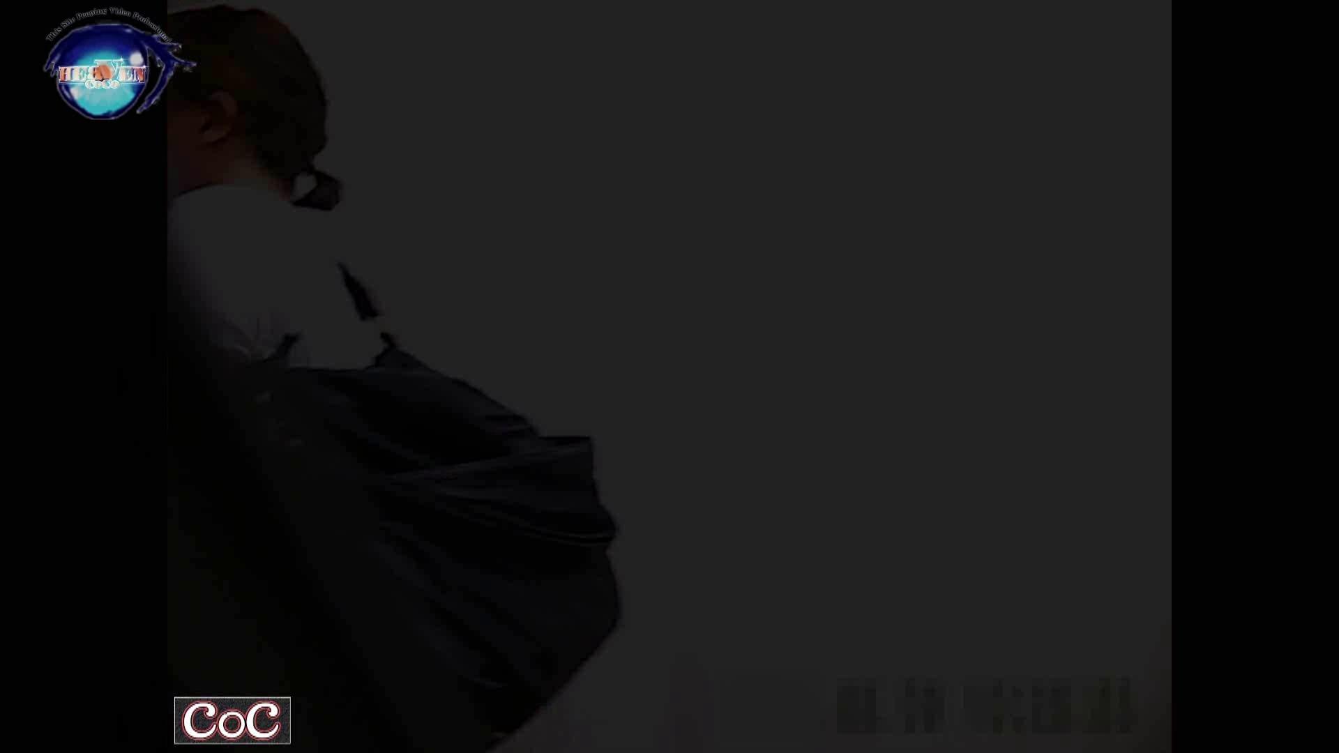 激ヤバ健康診断!着替えの一部始終.vol.13 ※本編ボカシ・目線無し ナースのエロ動画 | ギャルのエロ動画 のぞき 97PIX 41