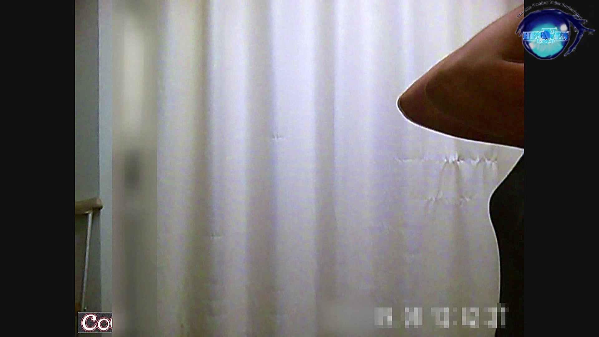激ヤバ健康診断!着替えの一部始終.vol.22 ※本編ボカシ・目線無し ナースのエロ動画 | 裸体 のぞき 98PIX 36