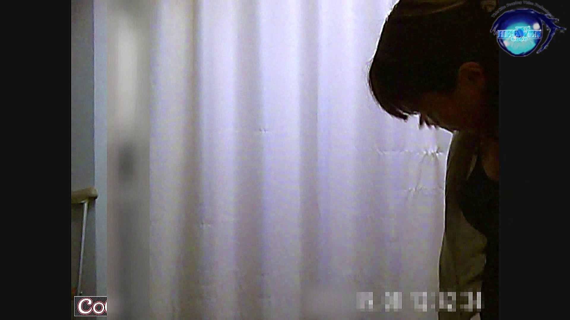 激ヤバ健康診断!着替えの一部始終.vol.22 ※本編ボカシ・目線無し ギャルのエロ動画 ぱこり動画紹介 98PIX 38