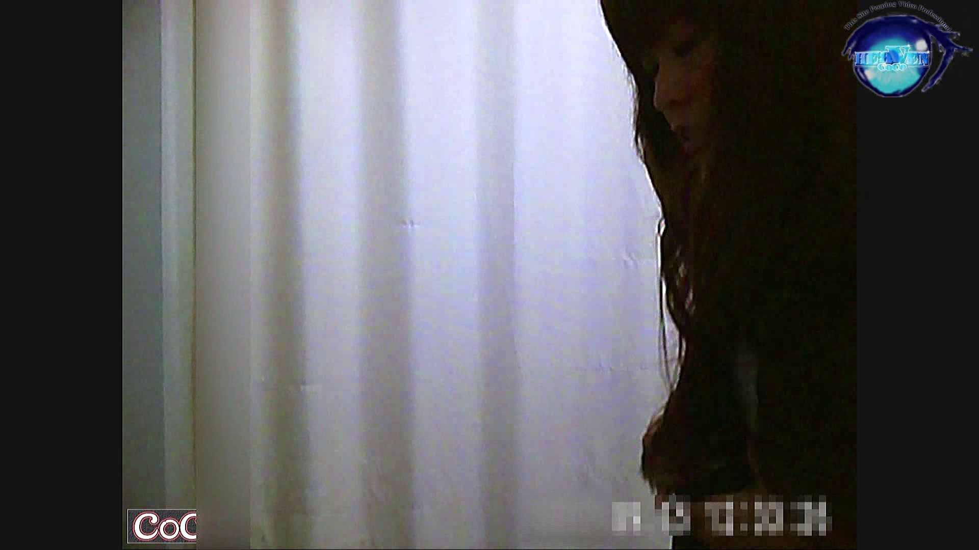 激ヤバ健康診断!着替えの一部始終.vol.26 ※本編ボカシ・目線無し ナースのエロ動画 盗撮動画紹介 78PIX 64