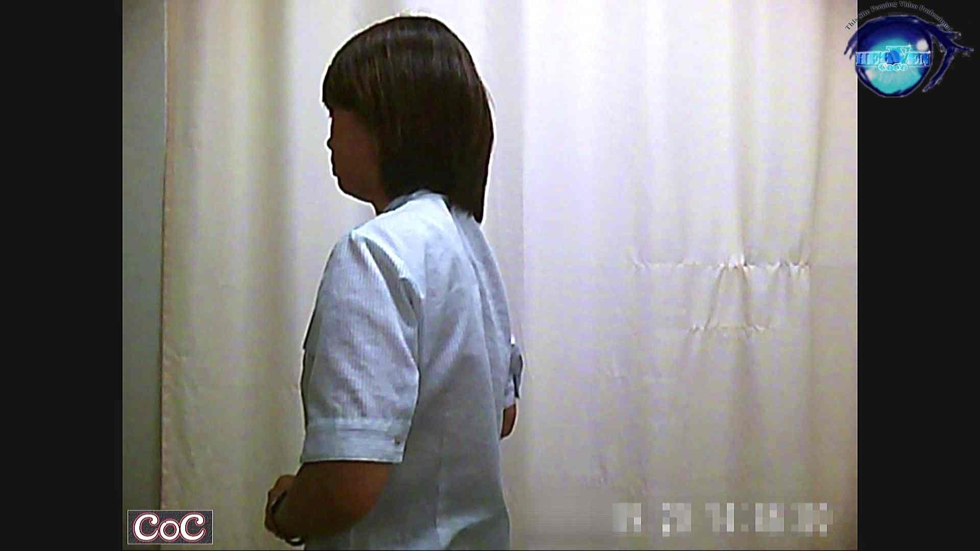 激ヤバ健康診断!着替えの一部始終.vol.28 ※本編ボカシ・目線無し 裸体 | ギャルのエロ動画  100PIX 21