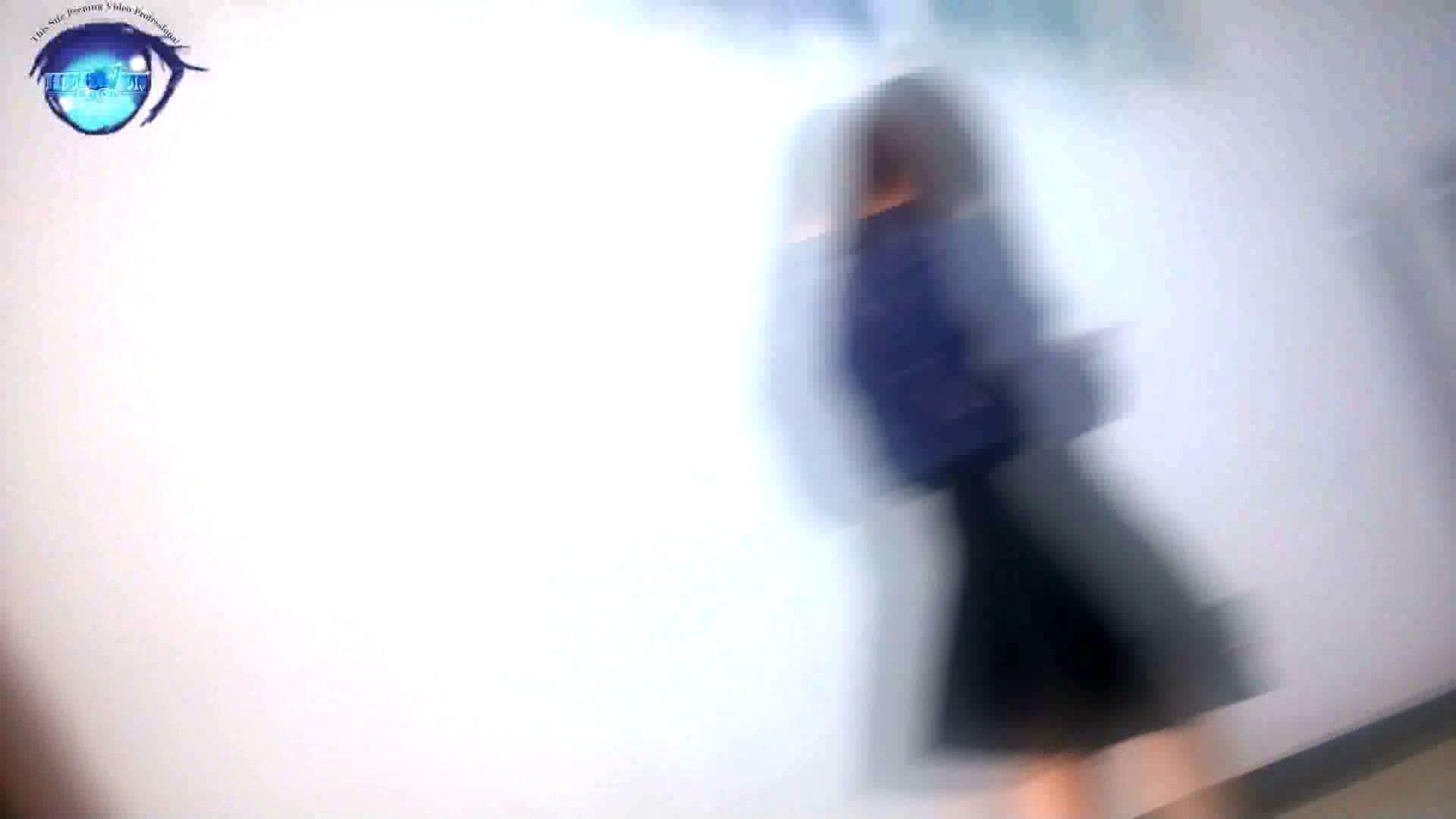 GOD HAND 芸術大学盗撮‼vol.06 盗撮シリーズ | 投稿  111PIX 64