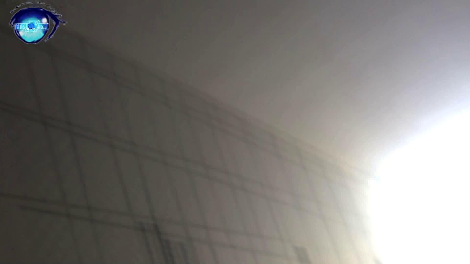 GOD HAND 芸術大学盗撮‼vol.06 洗面所編 ワレメ無修正動画無料 111PIX 89