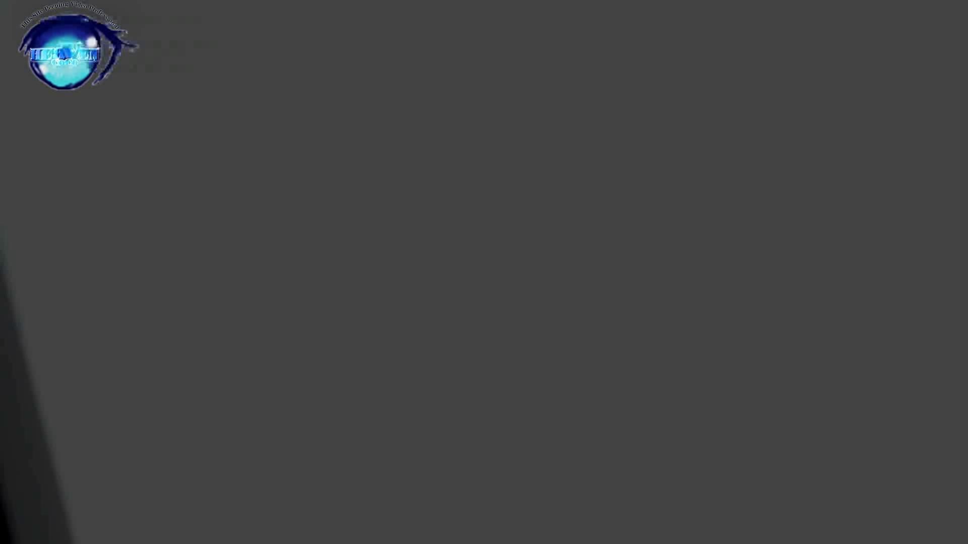 GOD HAND 芸術大学盗撮‼vol.08 洗面所編 | 投稿  106PIX 34