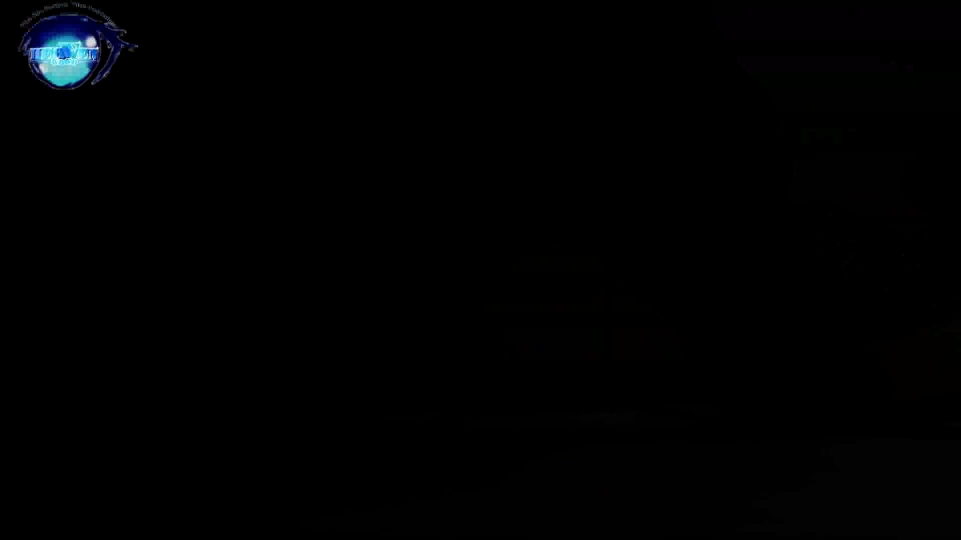 GOD HAND 芸術大学盗撮‼vol.08 洗面所編  106PIX 96