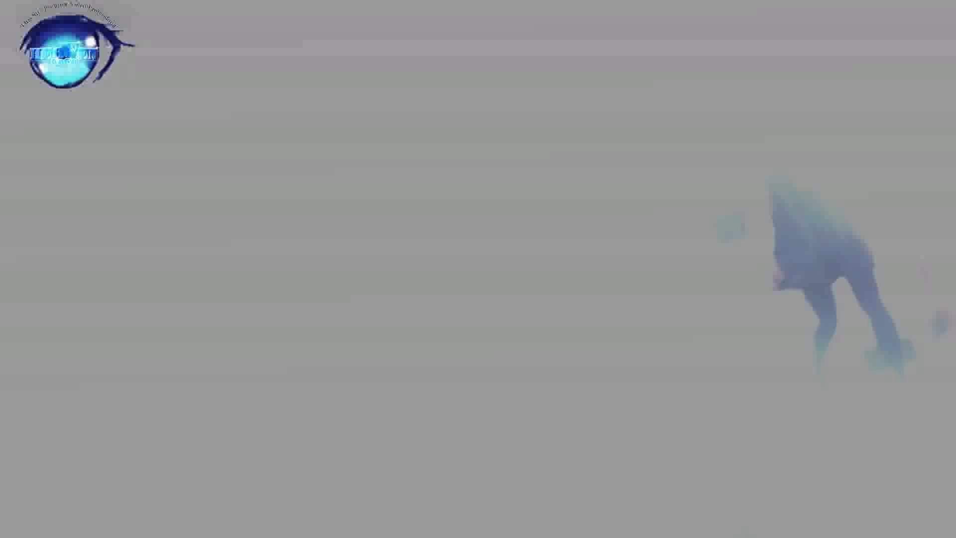 GOD HAND 芸術大学盗撮‼vol.08 洗面所編 | 投稿  106PIX 103