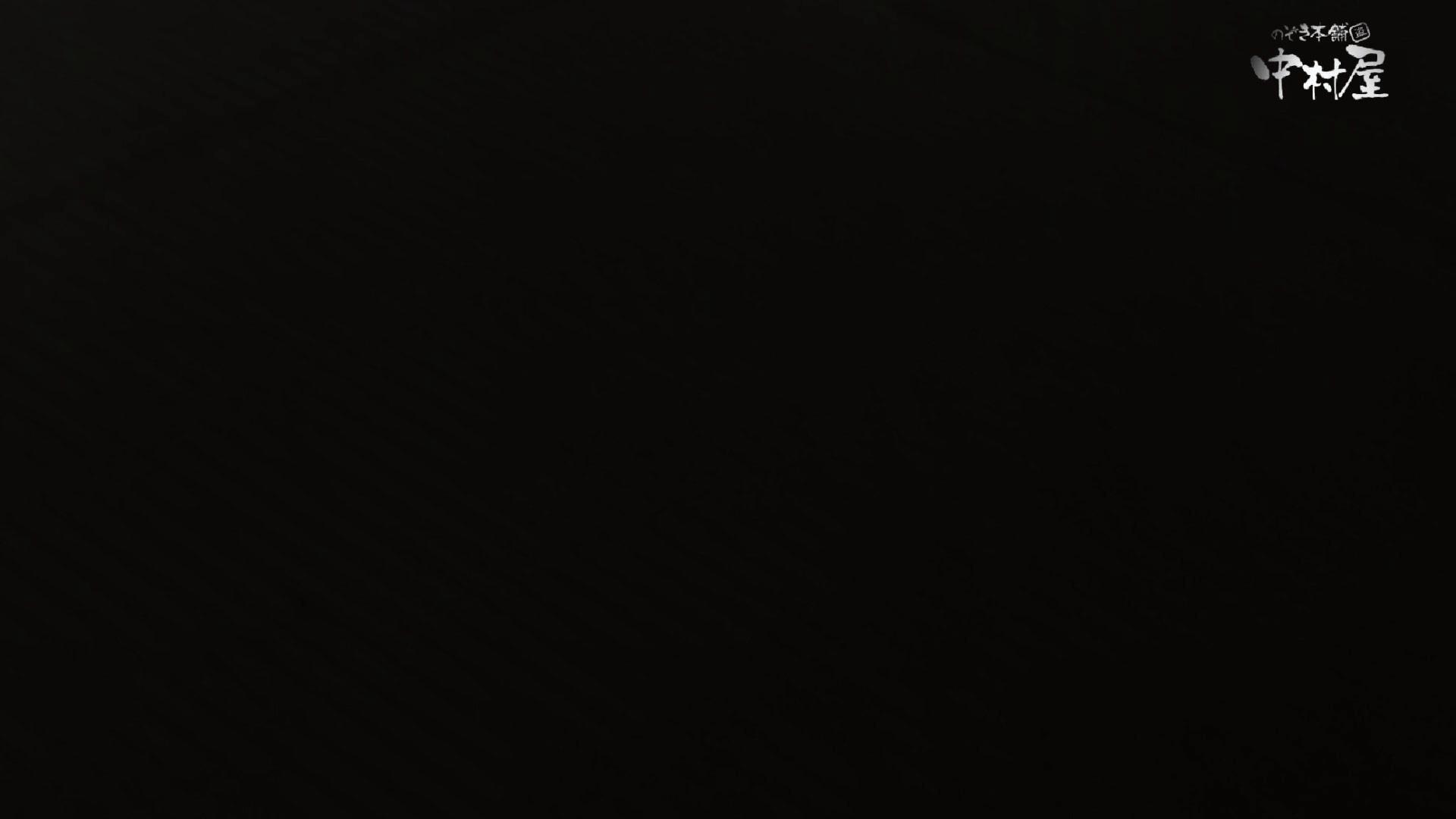 GOD HAND 芸術大学盗撮‼vol.107 投稿 | 盗撮シリーズ  94PIX 10