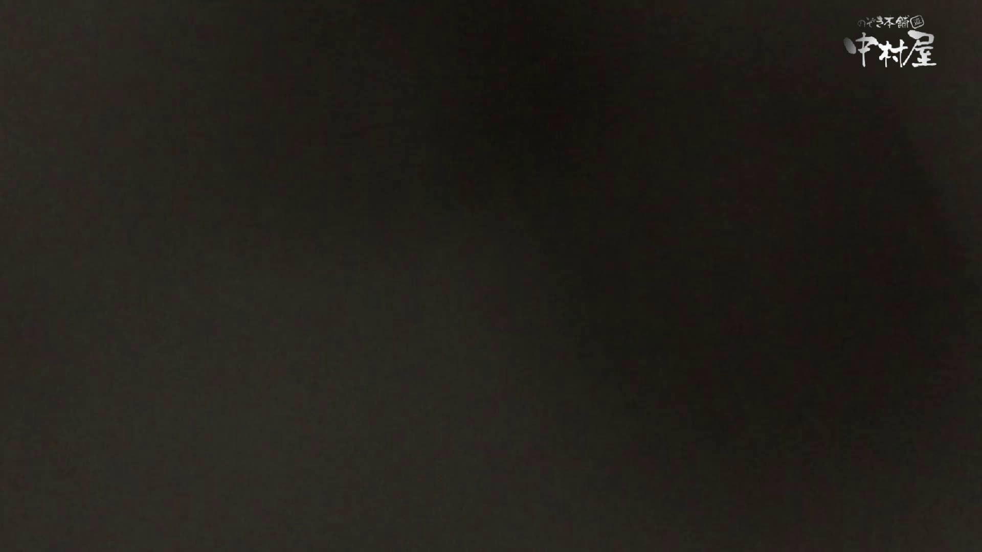 GOD HAND 芸術大学盗撮‼vol.107 投稿 | 盗撮シリーズ  94PIX 13