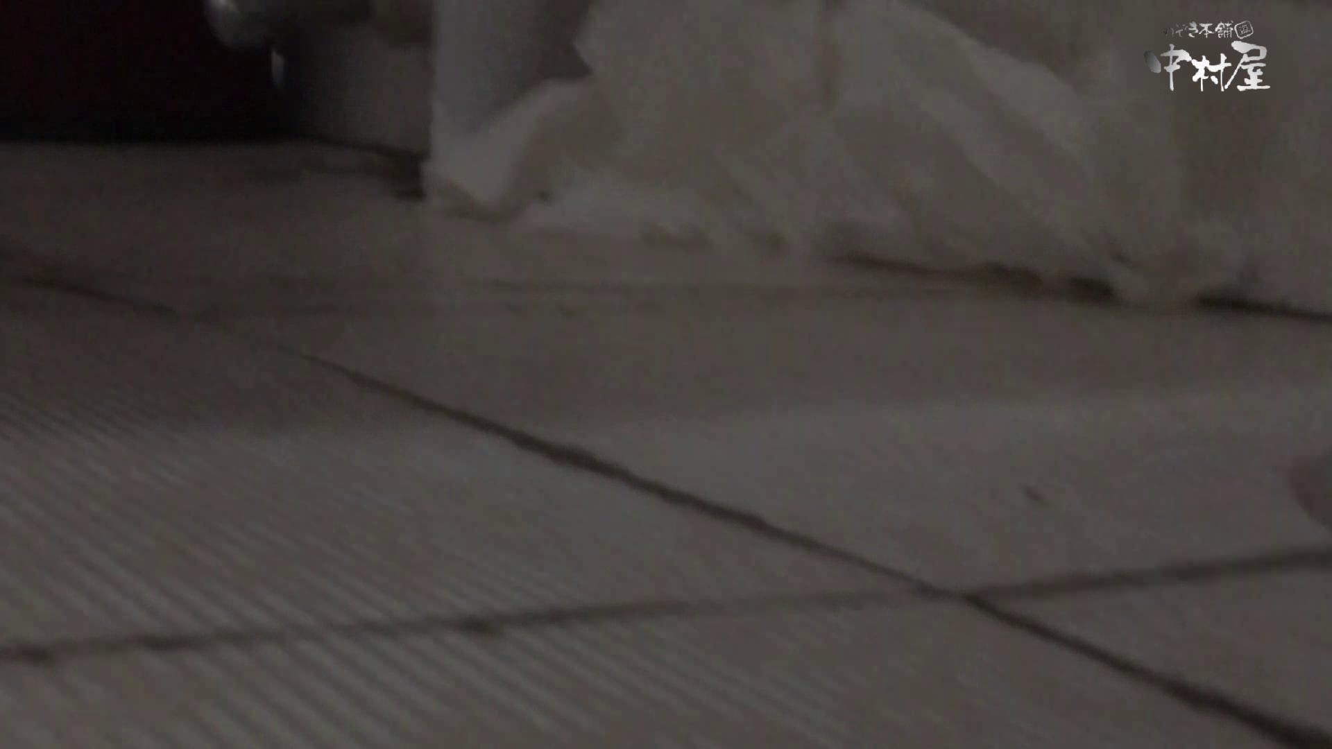 GOD HAND 芸術大学盗撮‼vol.108 投稿 濡れ場動画紹介 77PIX 71