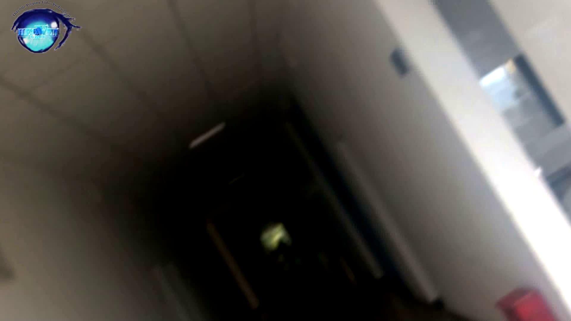 GOD HAND 芸術大学盗撮‼vol.10 盗撮シリーズ ワレメ動画紹介 112PIX 101